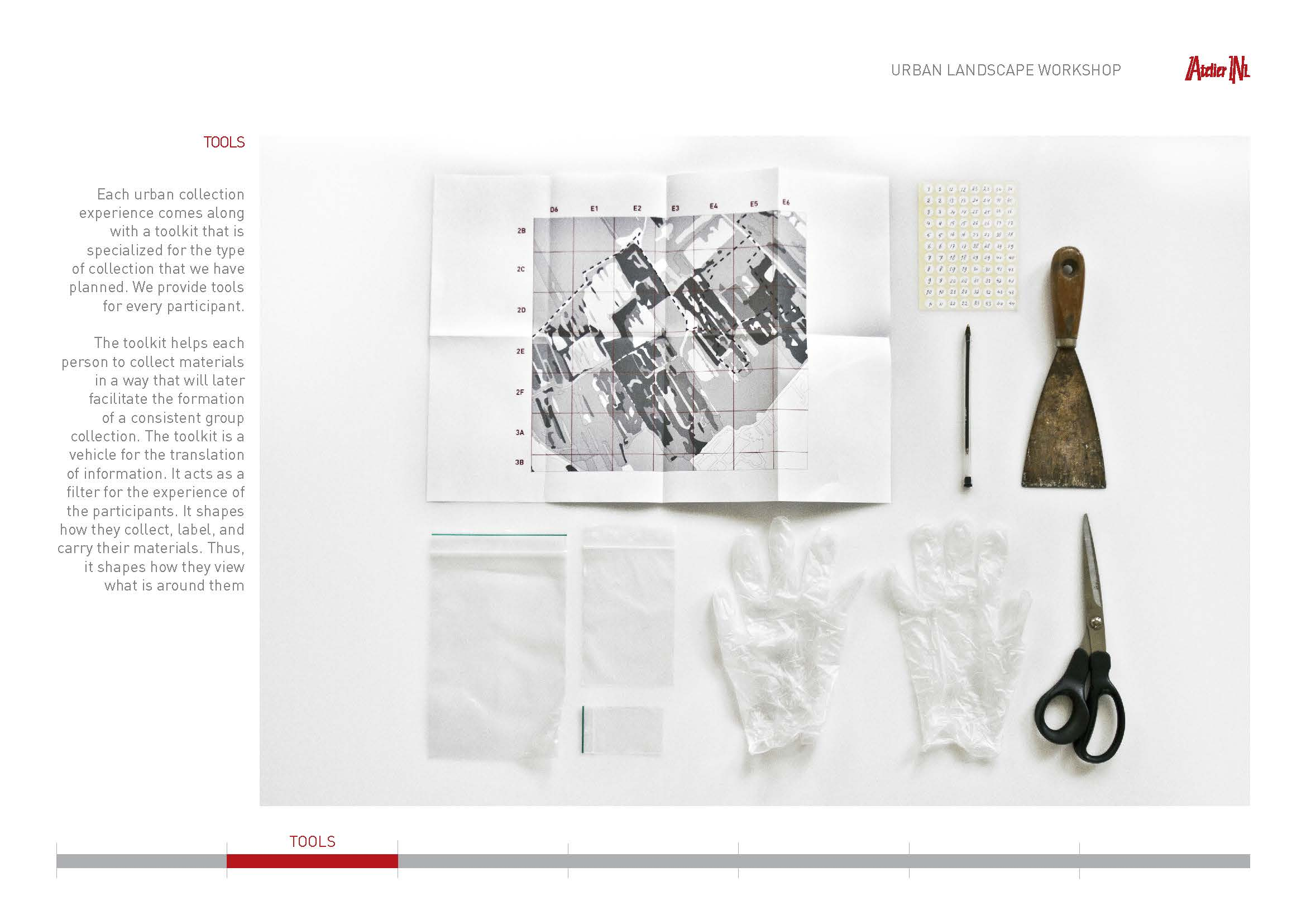 WORKSHOP FILE_Page_25.jpg