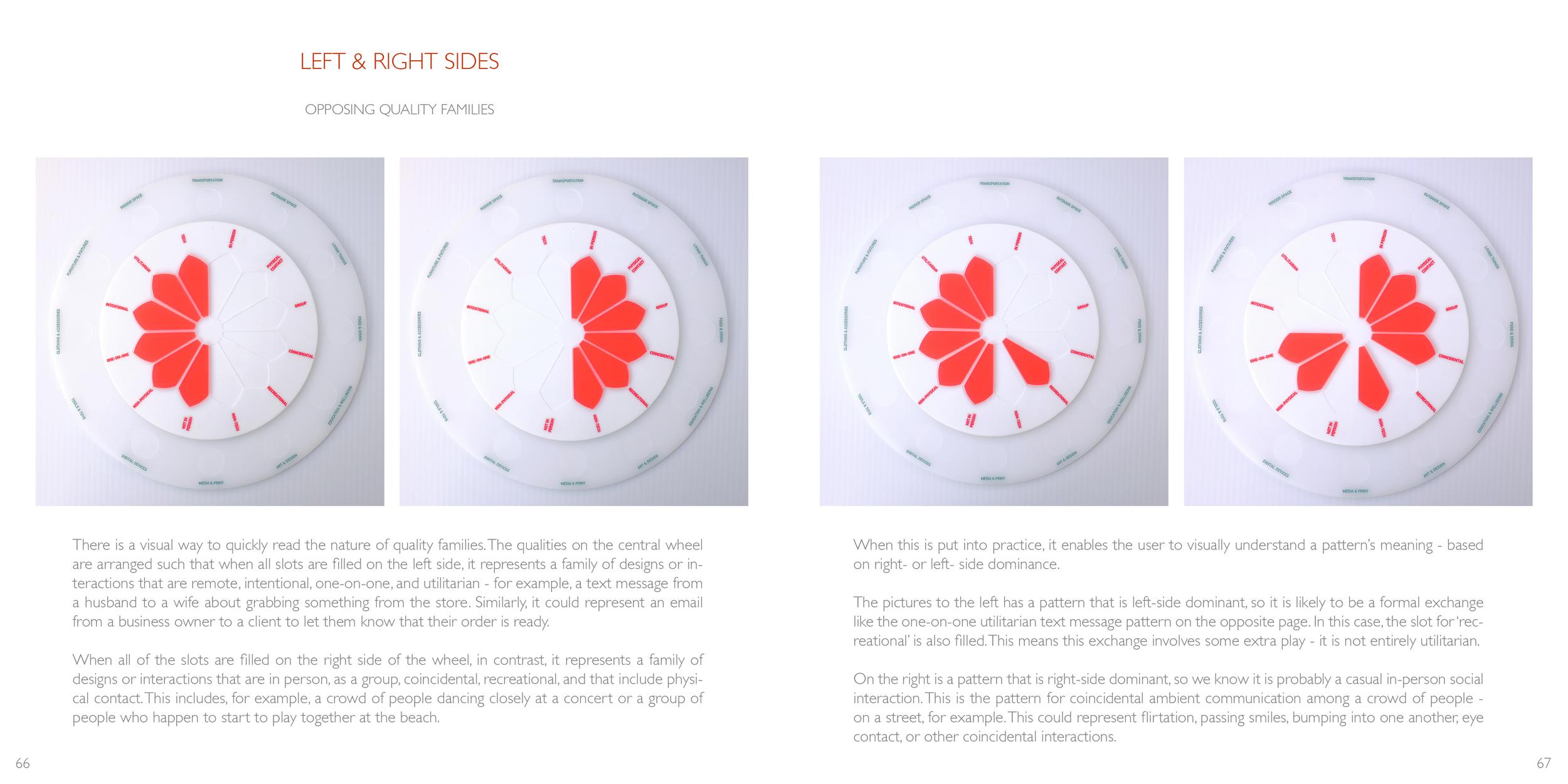Social Compass Book5.jpg