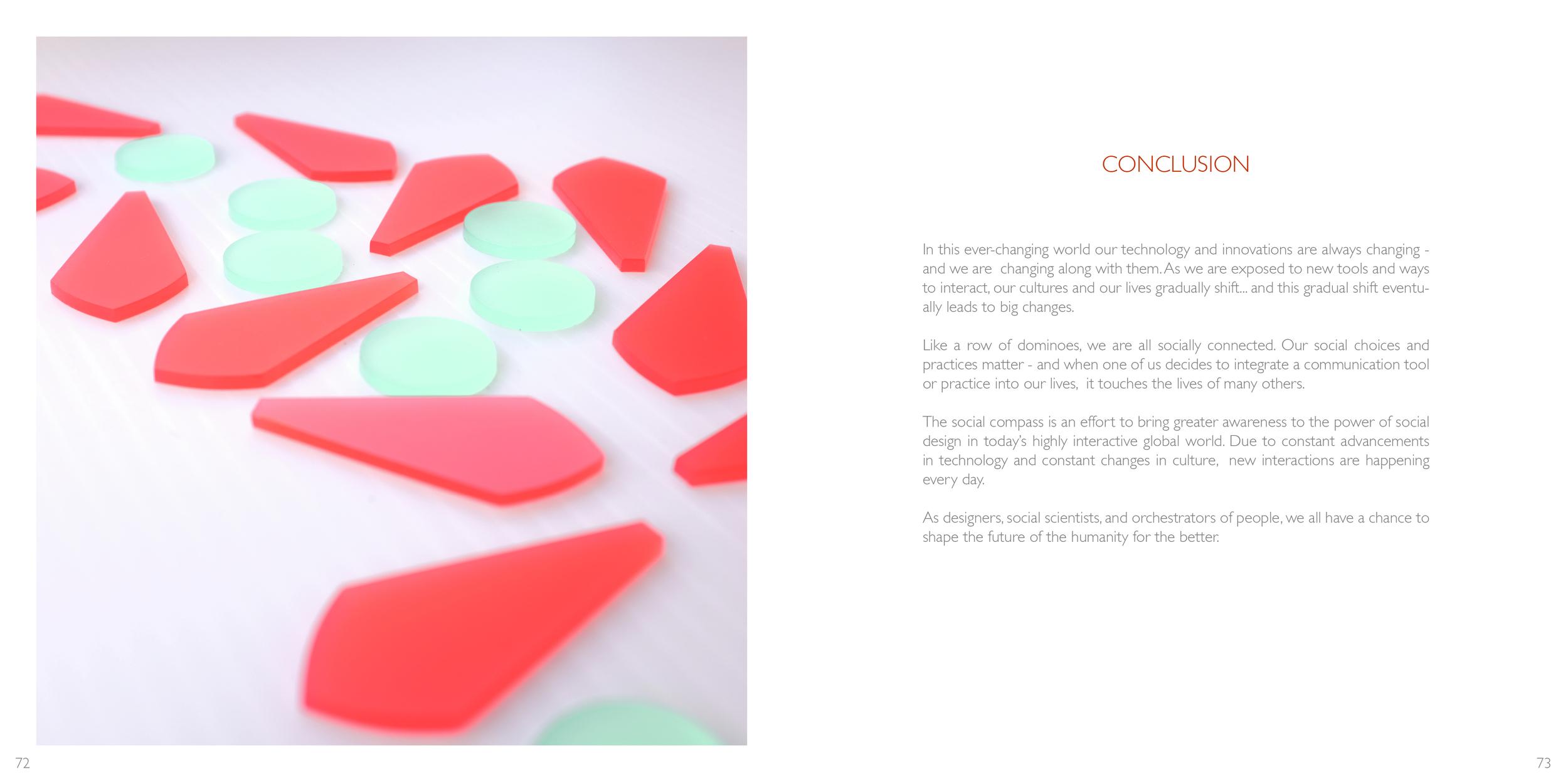 Social Compass Book8.jpg