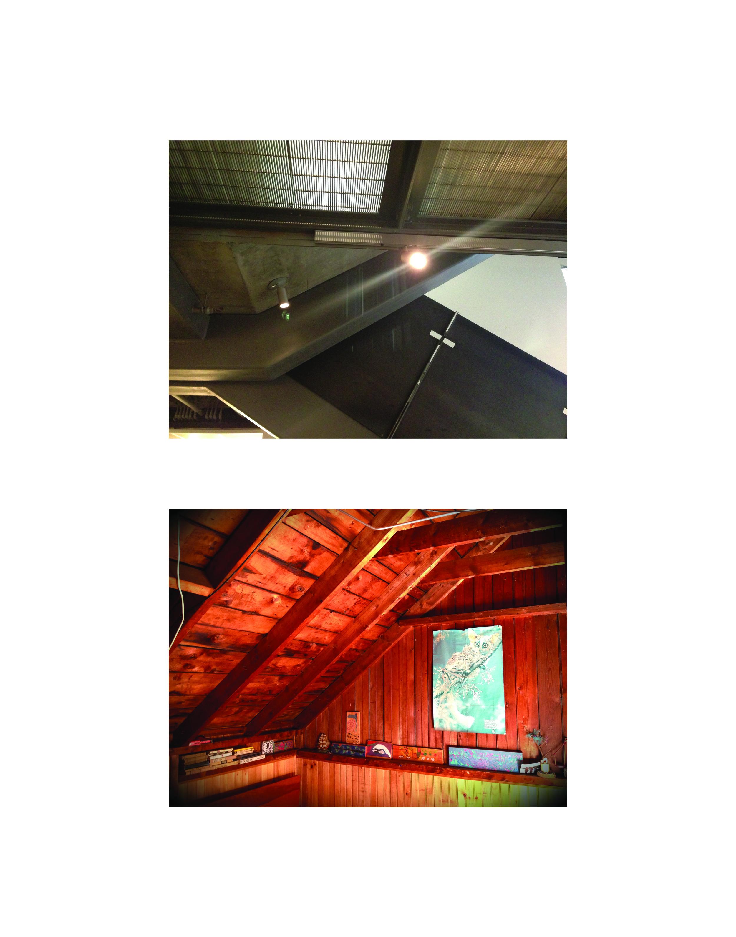 Cabin Grannof Contrast_Page_04.jpg