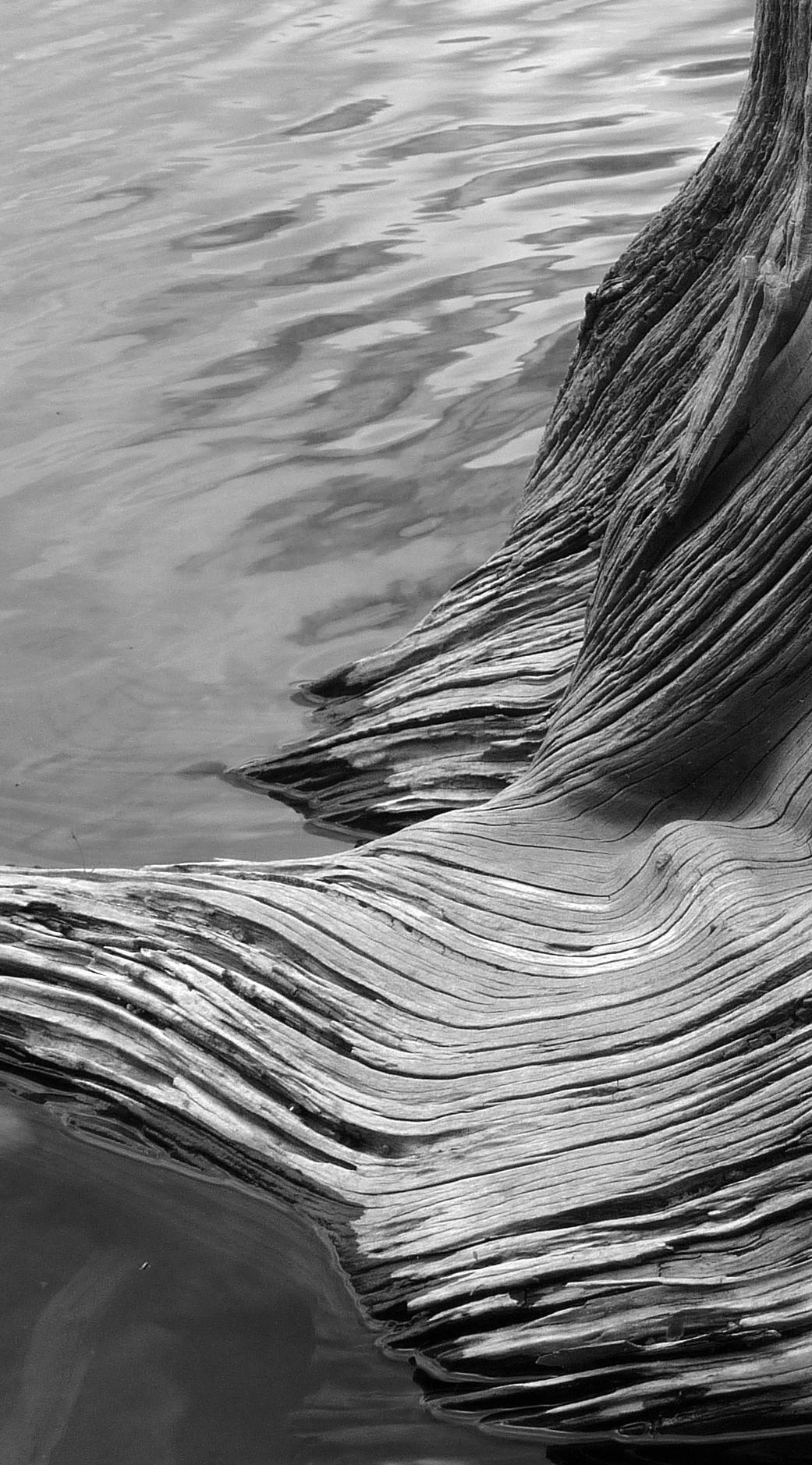 Telluride Three Lakes.jpg