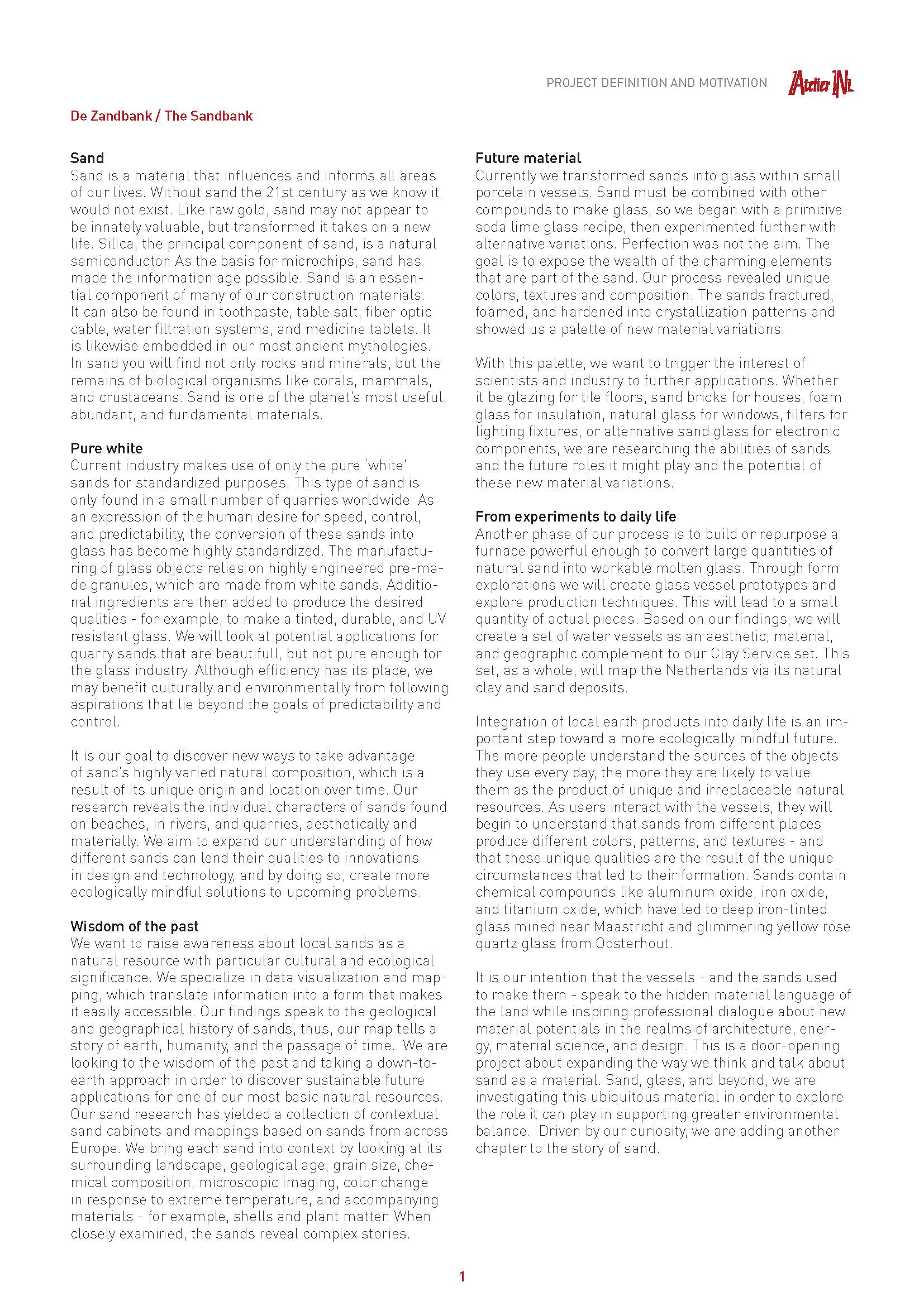 Material_last version_Page_1.jpg