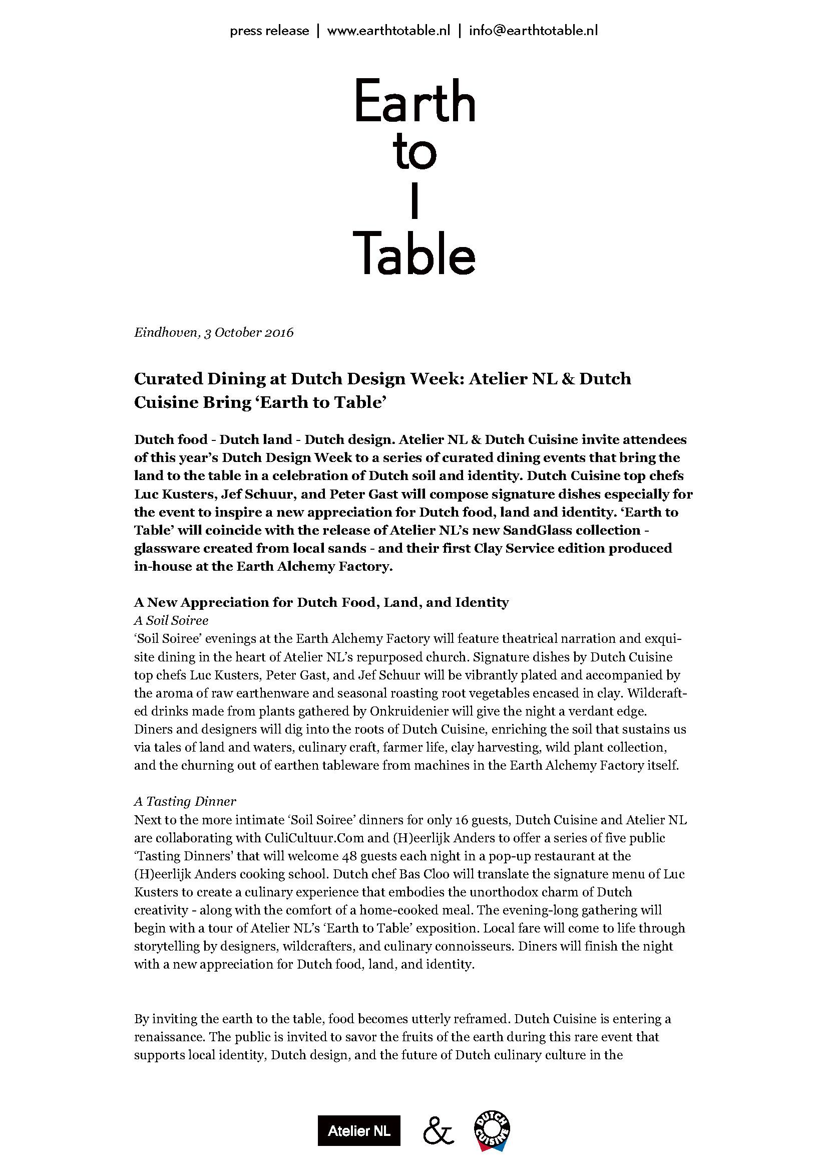 Press Release FinalFinal_03_EN_Liz_Page_1.jpg