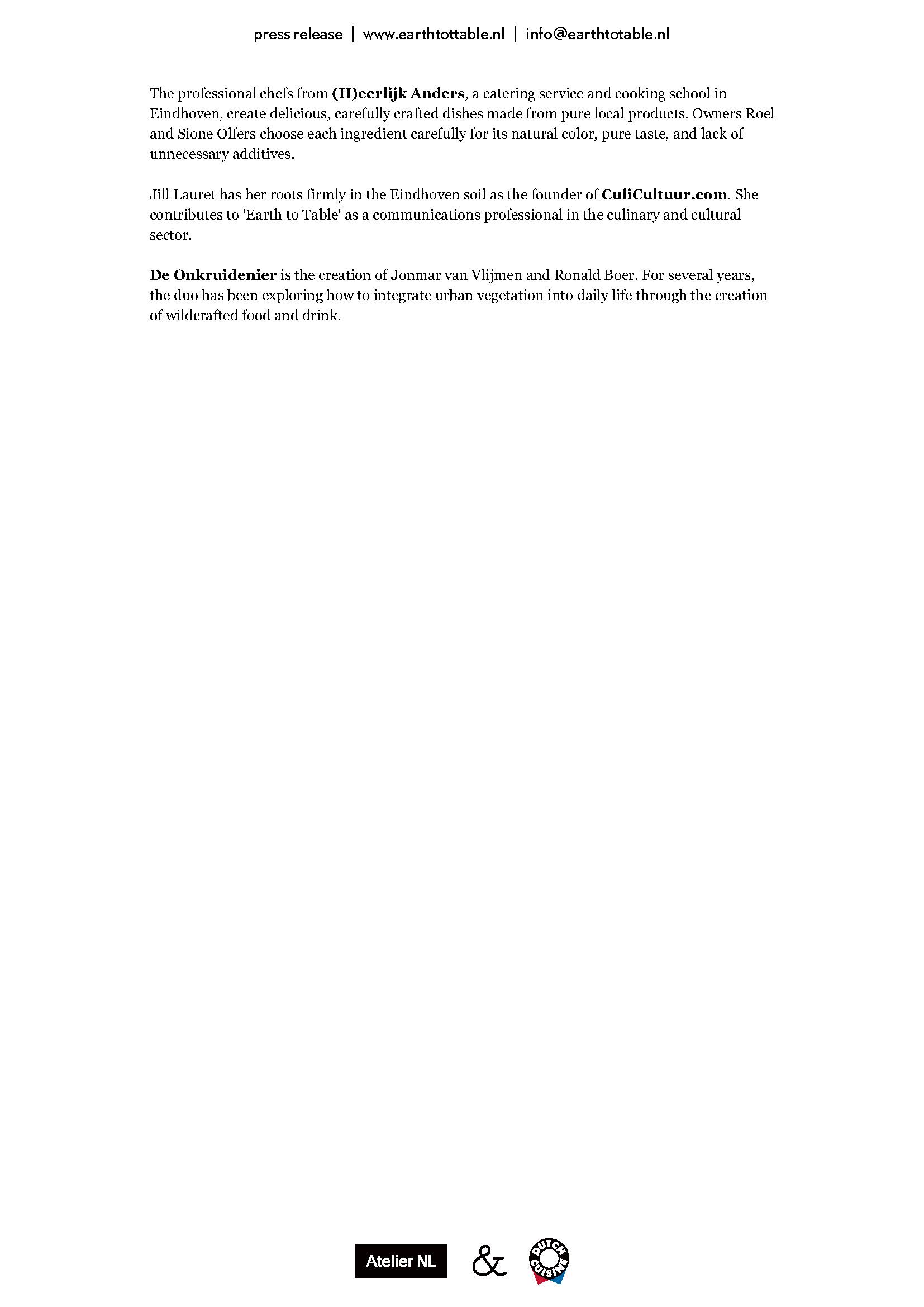 Press Release FinalFinal_03_EN_Liz_Page_3.jpg