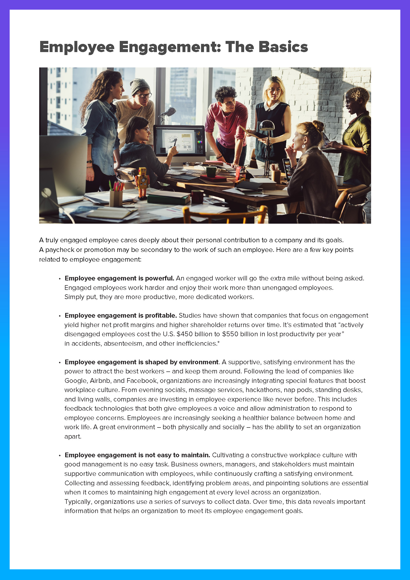 Enhancing Employee Engagement with Interactive Meeting Software_Page_02.jpg