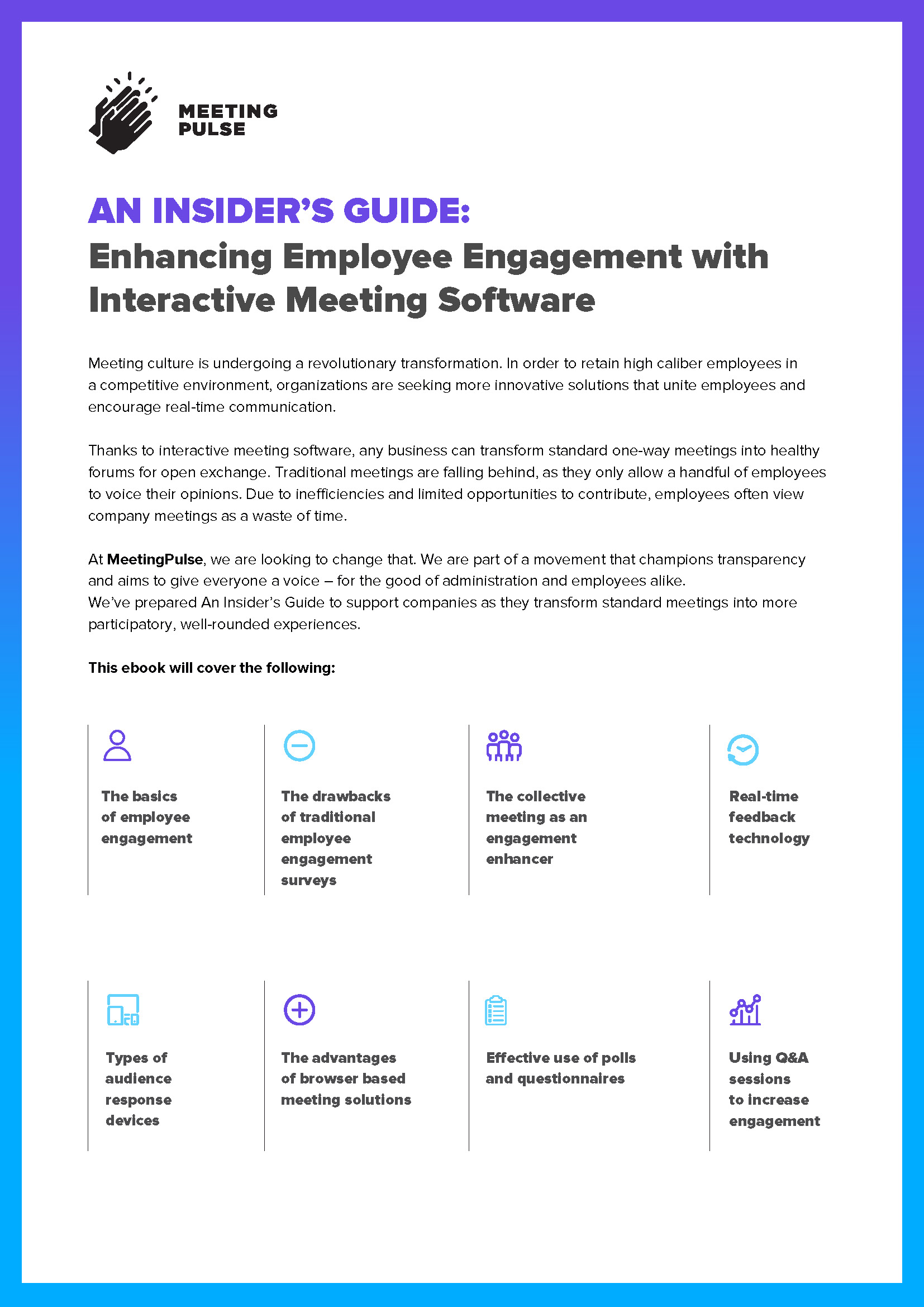 Enhancing Employee Engagement with Interactive Meeting Software_Page_01.jpg