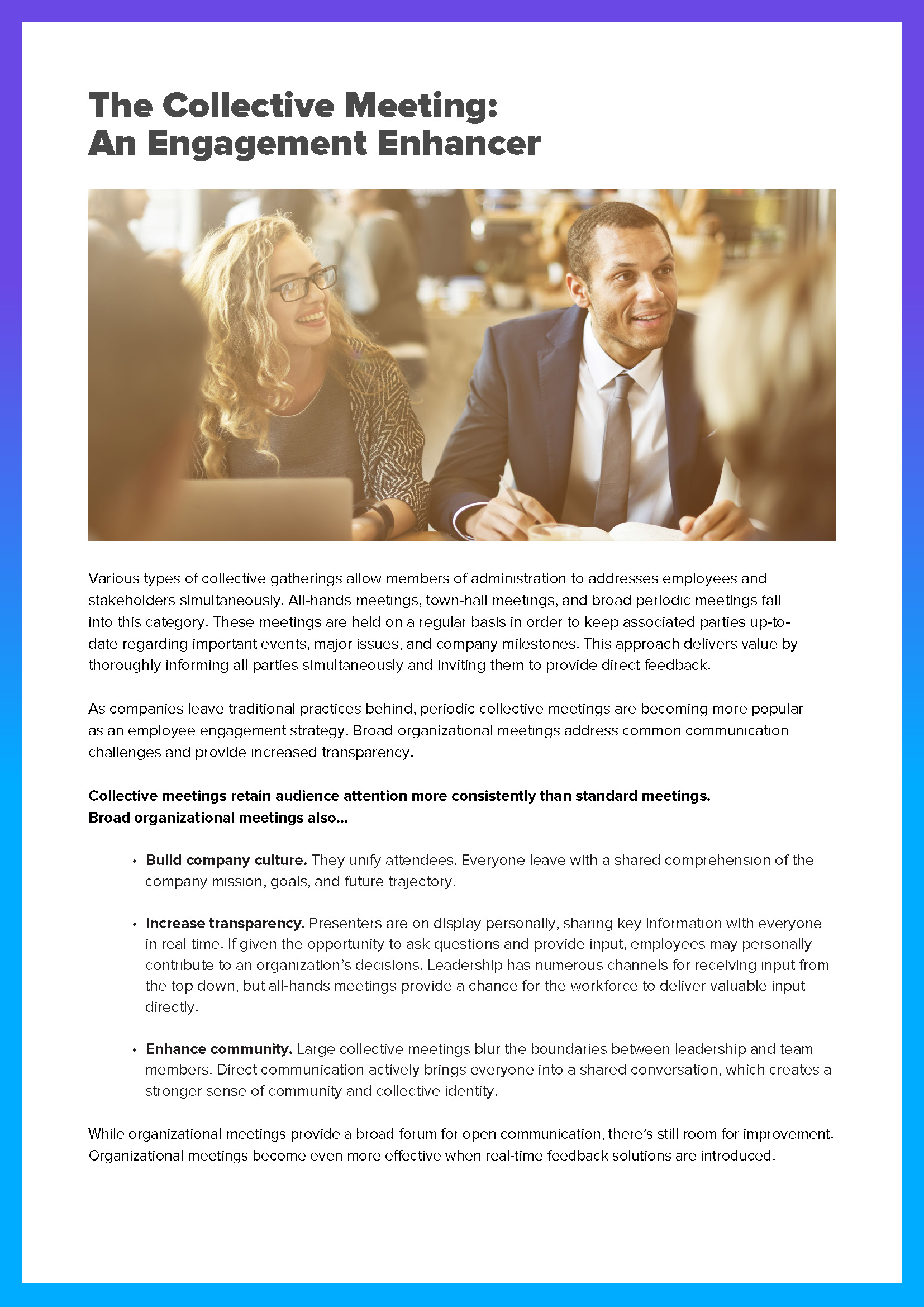 Enhancing Employee Engagement with Interactive Meeting Software_Page_04.jpg