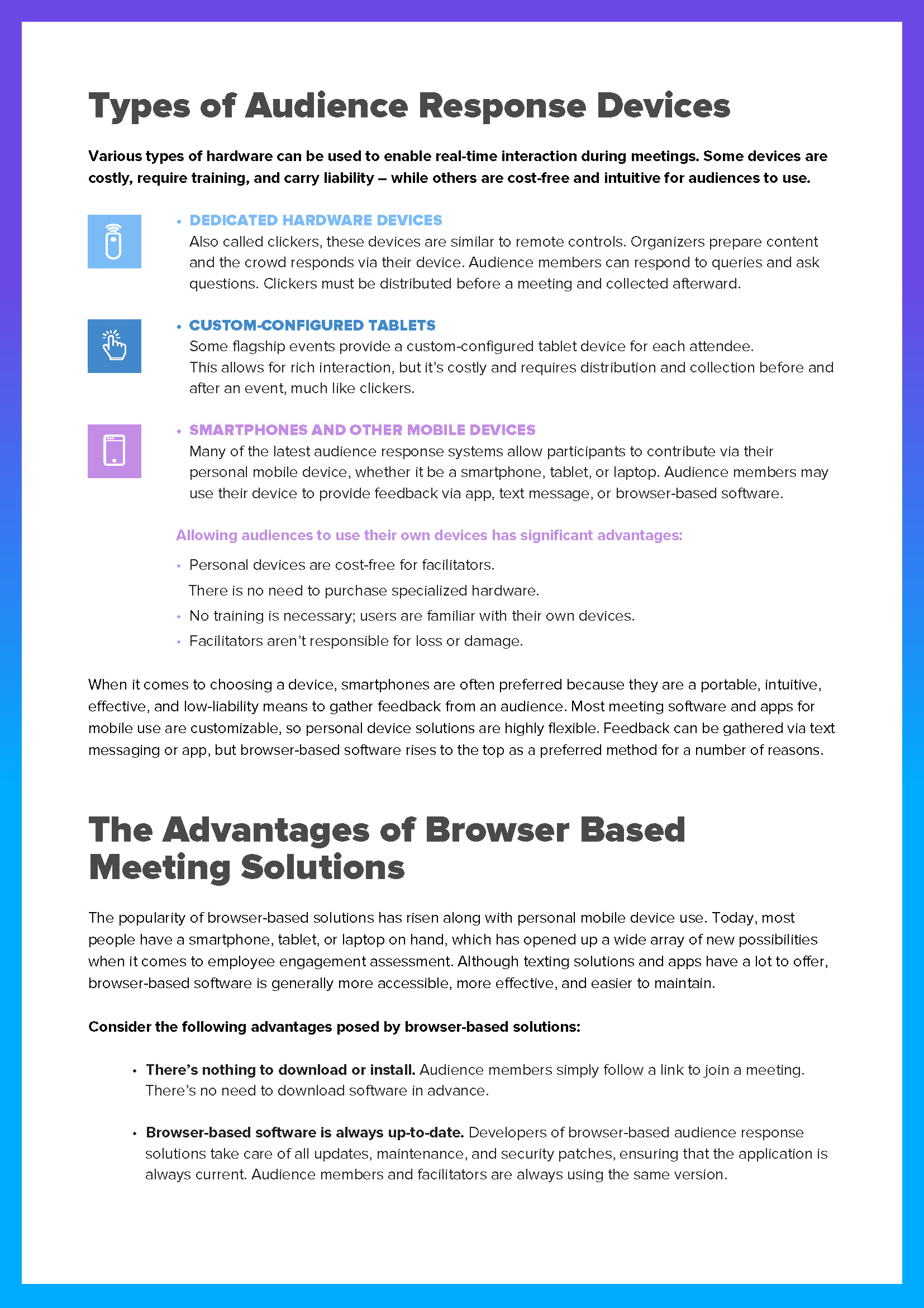 Enhancing Employee Engagement with Interactive Meeting Software_Page_06.jpg