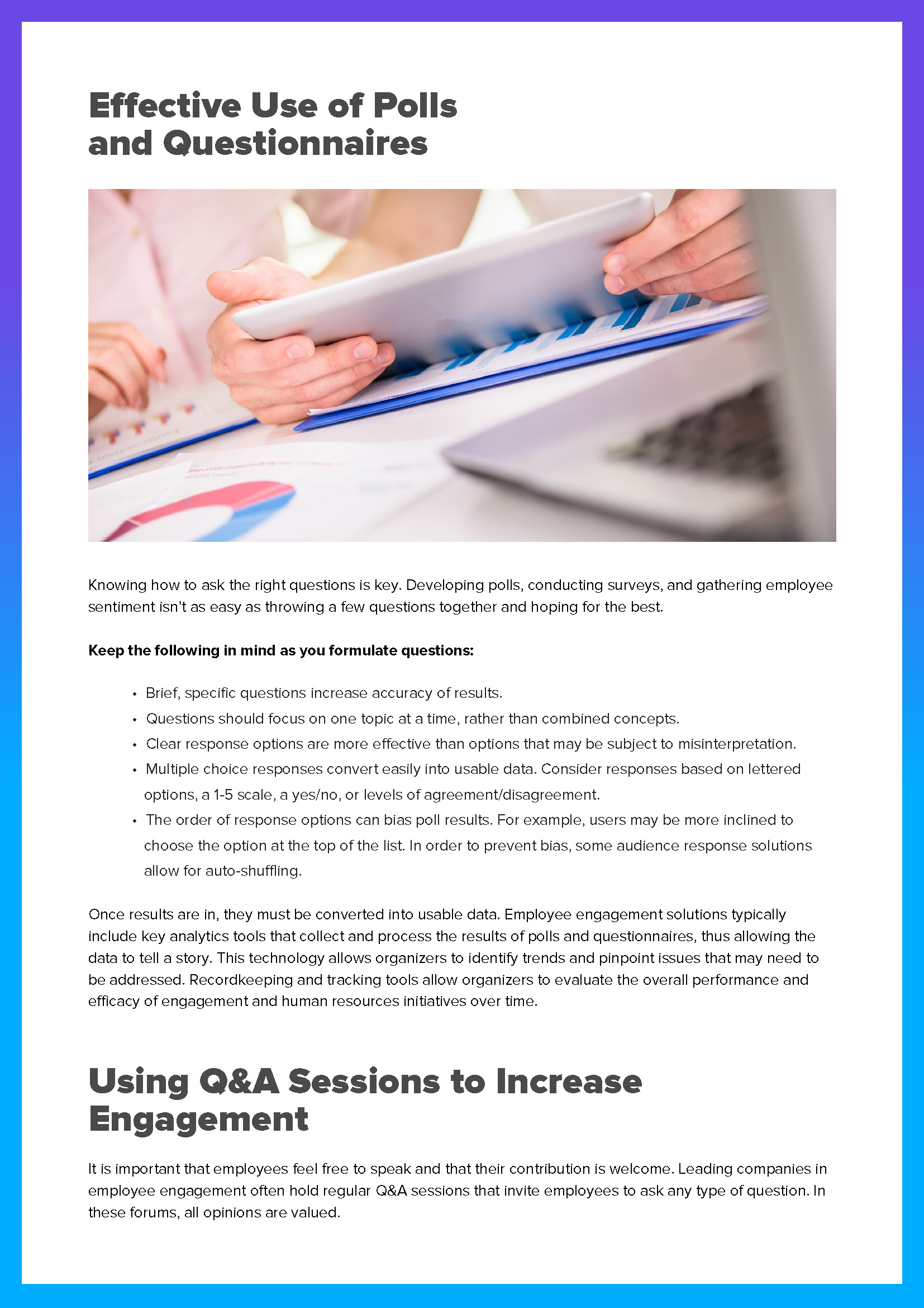 Enhancing Employee Engagement with Interactive Meeting Software_Page_08.jpg