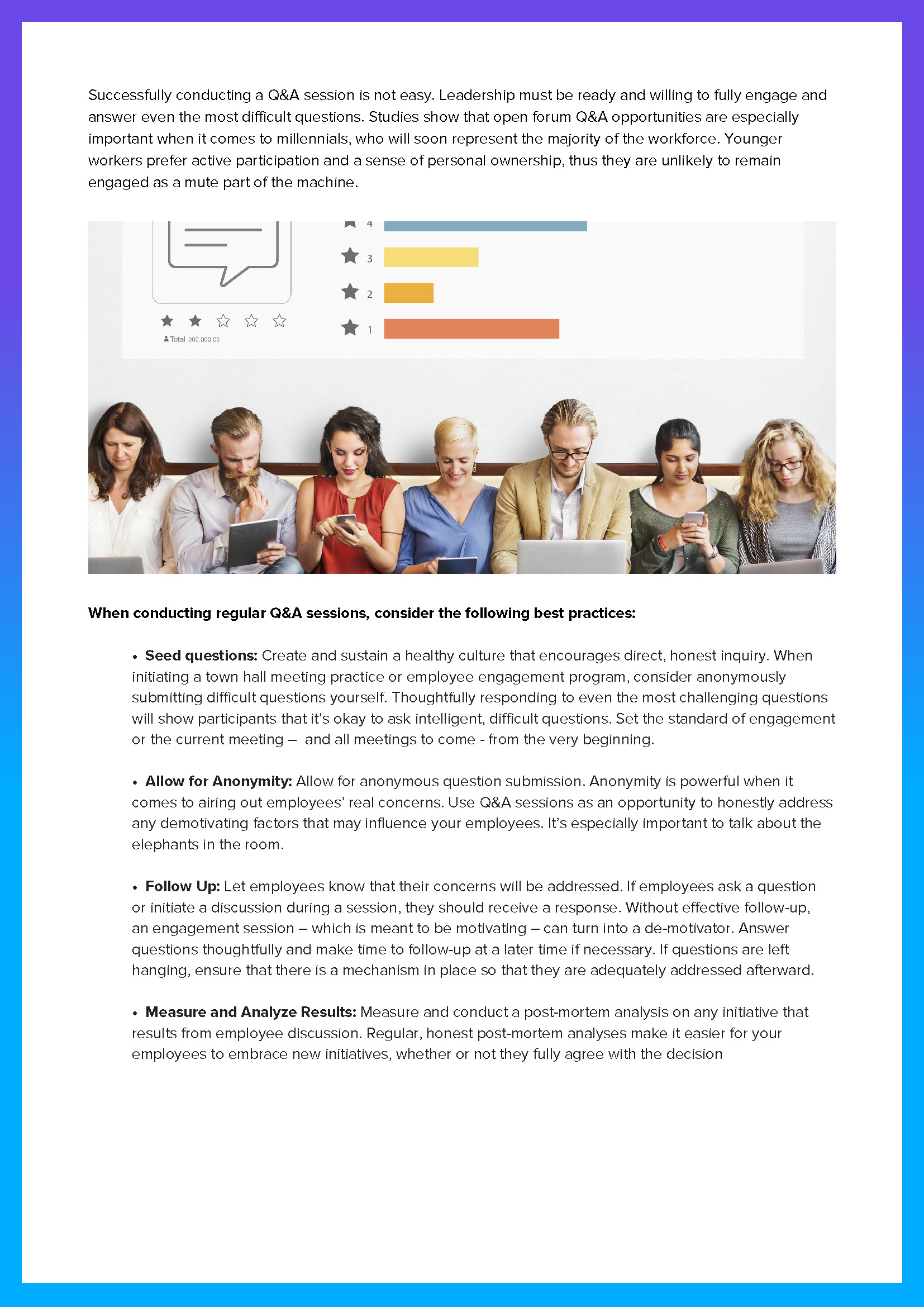 Enhancing Employee Engagement with Interactive Meeting Software_Page_09.jpg