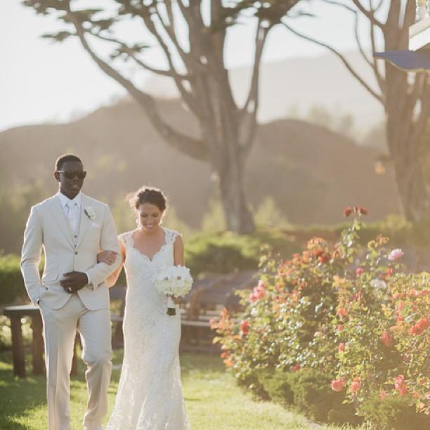 131022 lauren holiday wedding.jpg