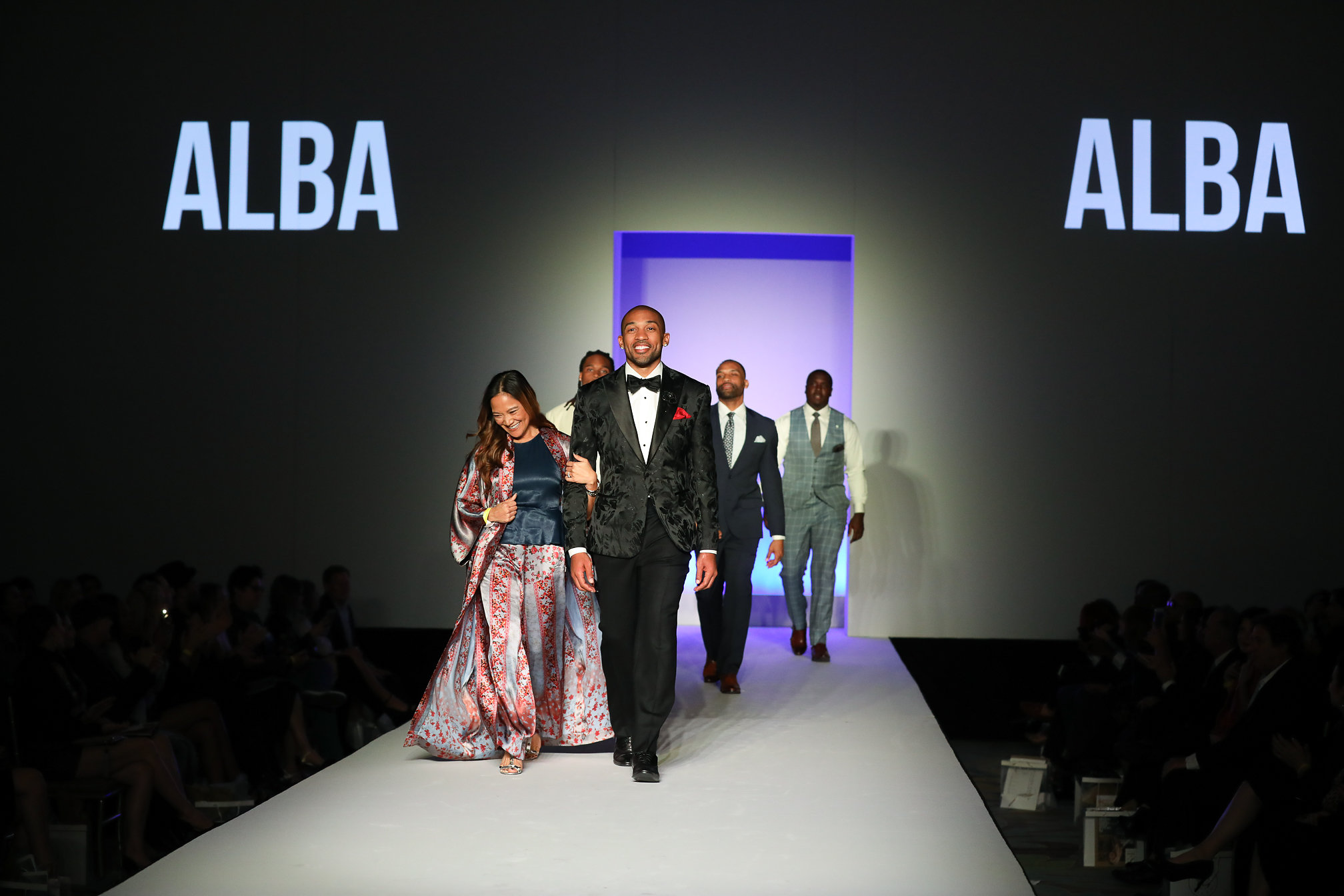 Alba-FashionSetters-2017