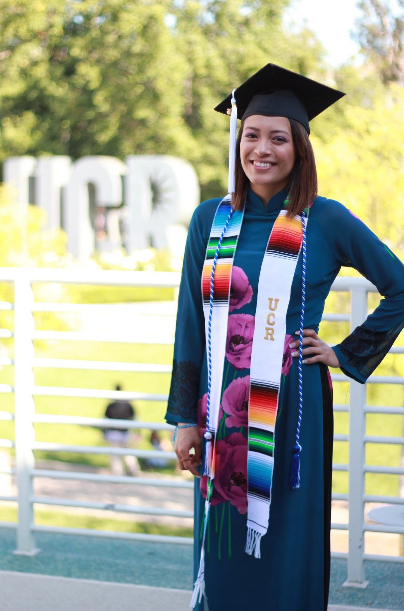 angel-graduation.jpg