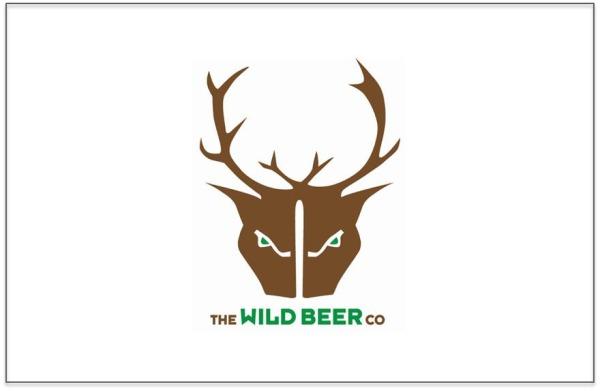 Wild-Beer-Co1.jpg