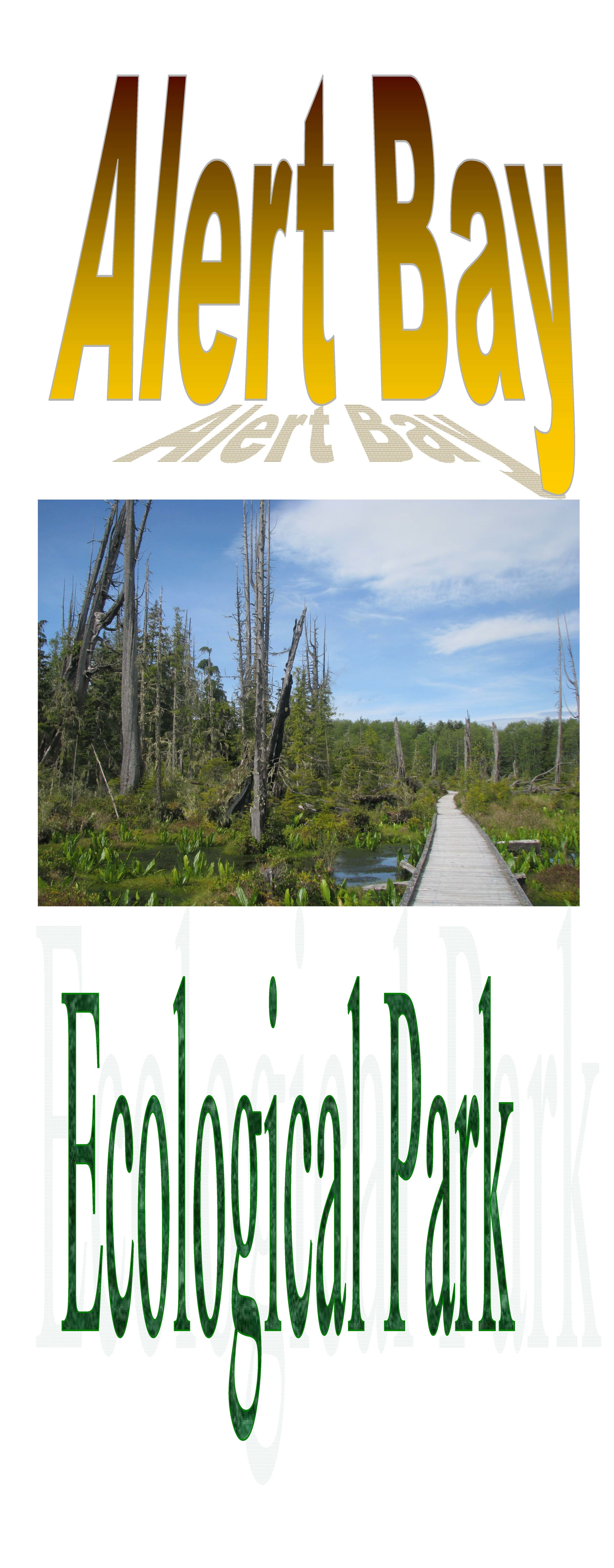 Ecological Park Binder Front Page February 29 2016.jpg
