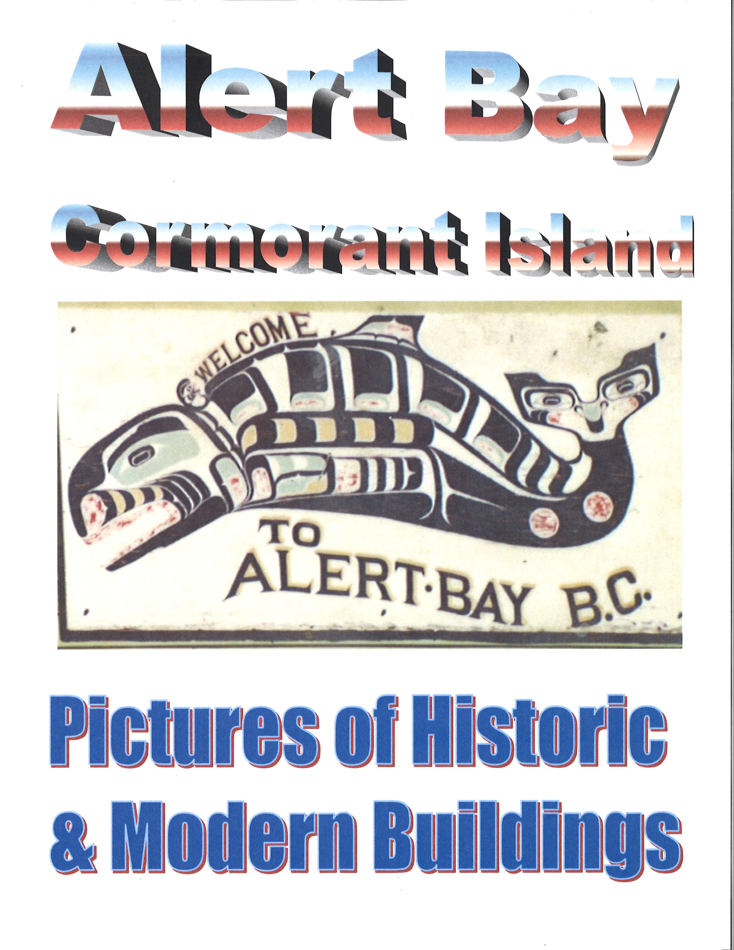 Historic & Modern Building Cover February 29, 2016.jpg