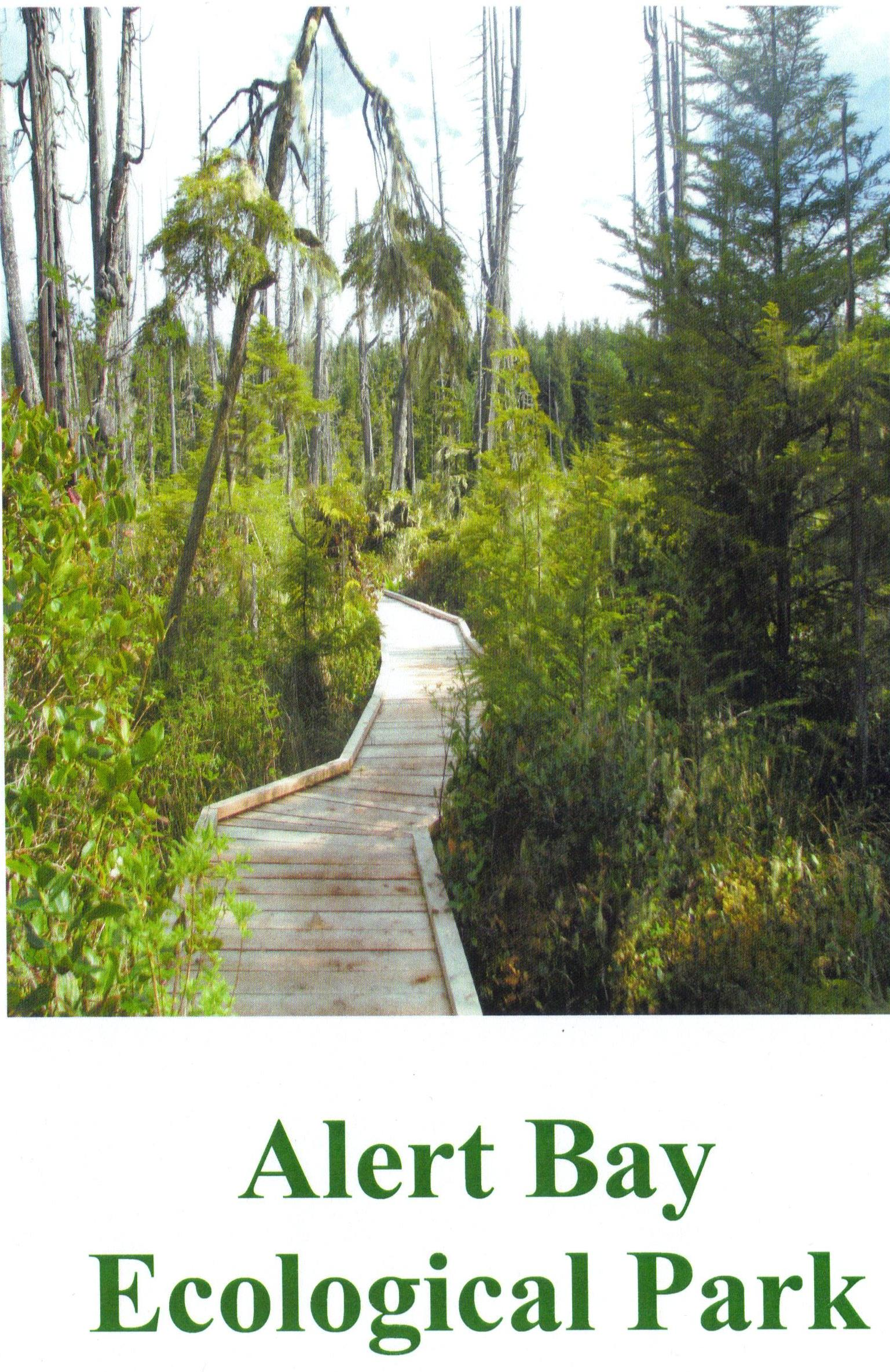 Ecological Park Front Cover.jpg