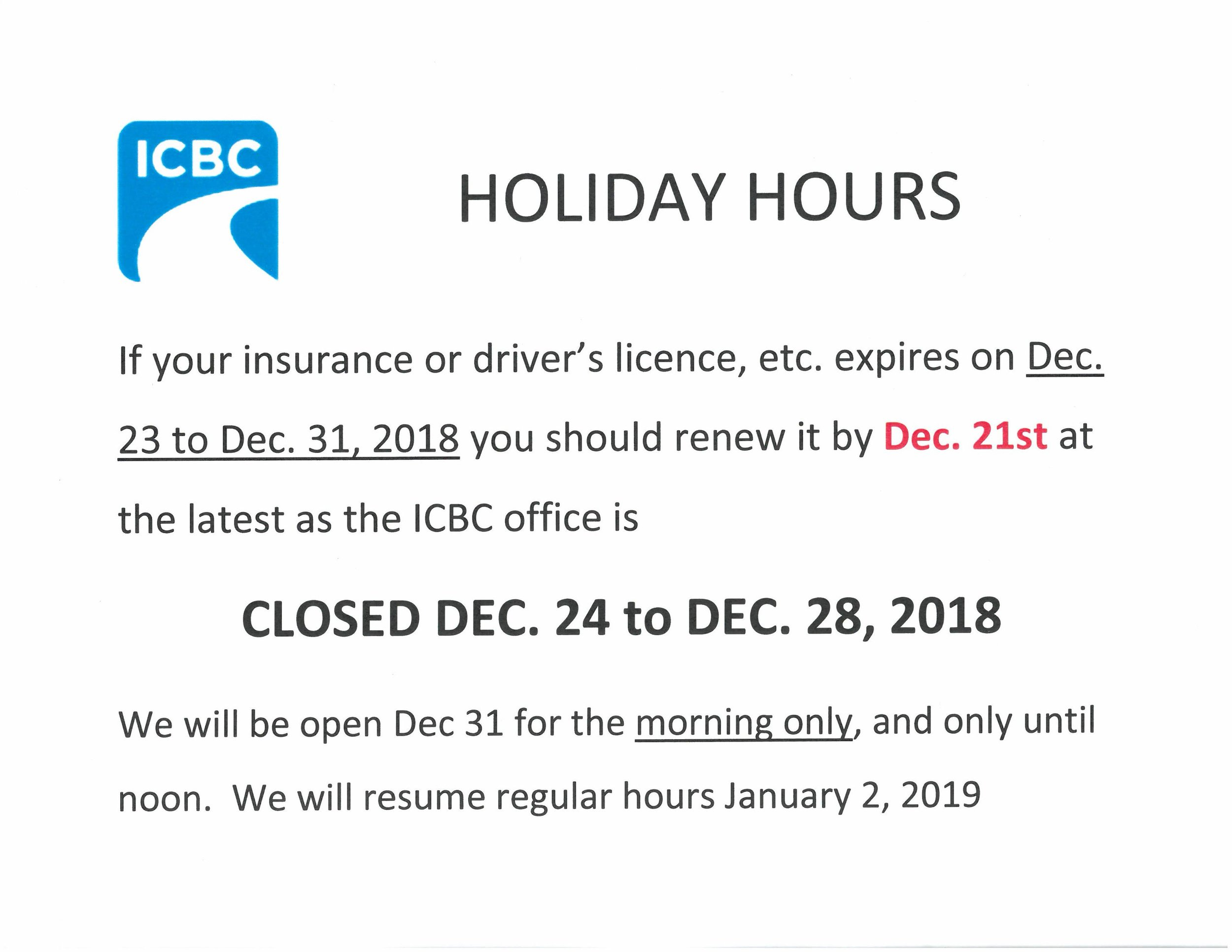 ICBC Holiday Hours 2018.jpg