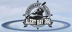 Alert Bay 360.jpg