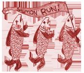 salmonsrun.png