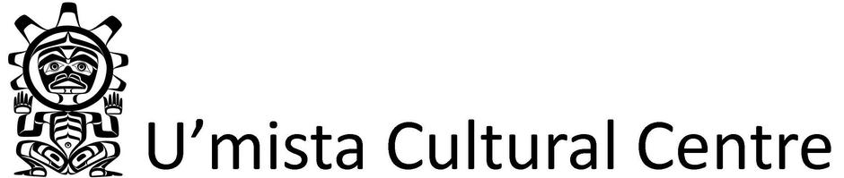 Umista Cultural Centre logo.png