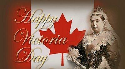 Victoria Day.jpg