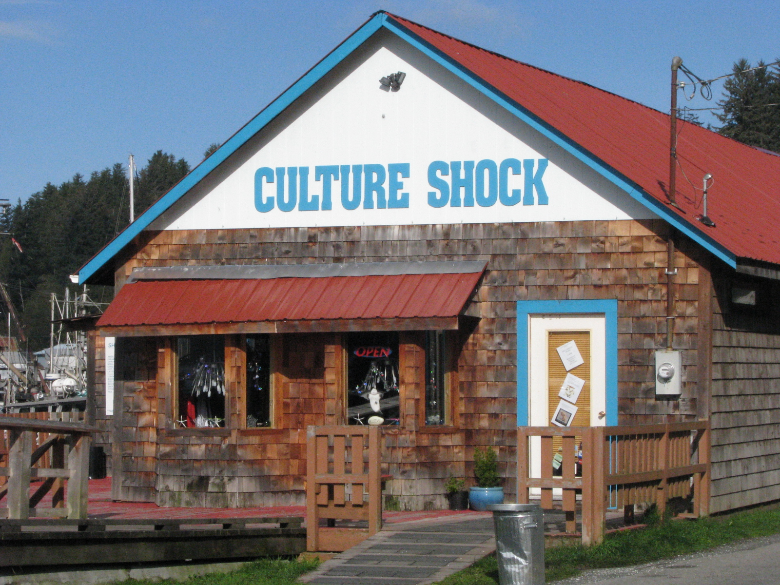 Culture Shock INteractive Gallery 6.jpg