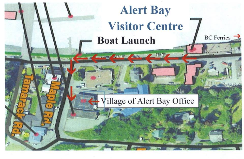 Visitor Centre Map to VO.jpg