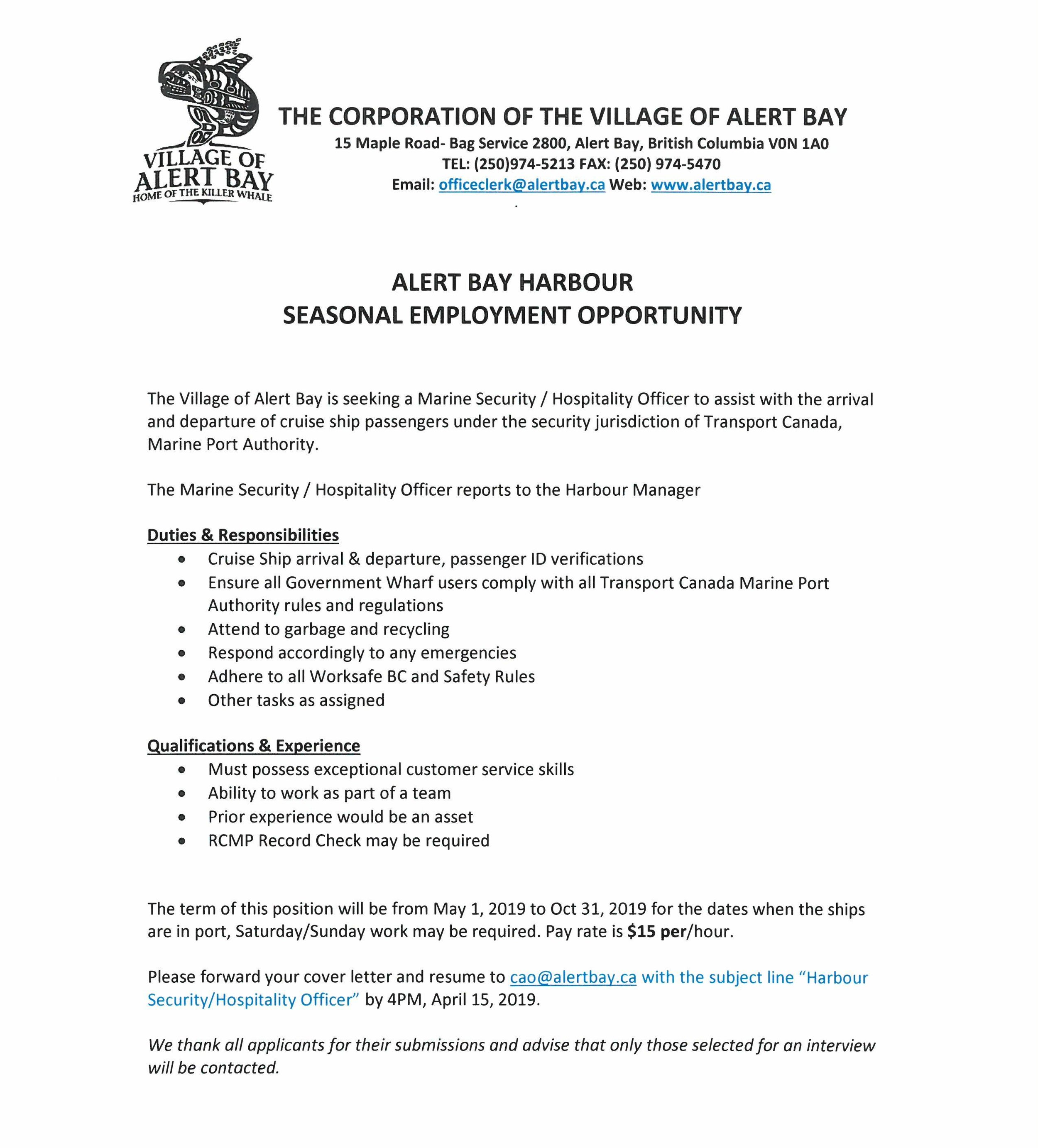Boat Harbour Seasonal Job Posting 2019jpg.jpg