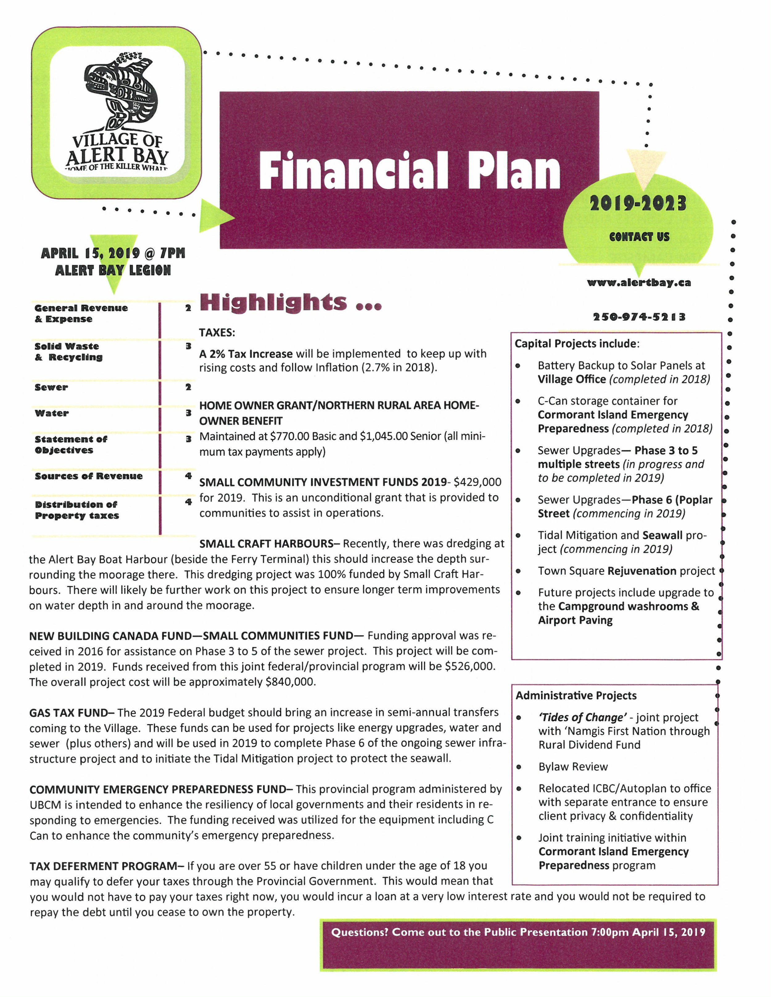 VOAB Financial Plan.jpg