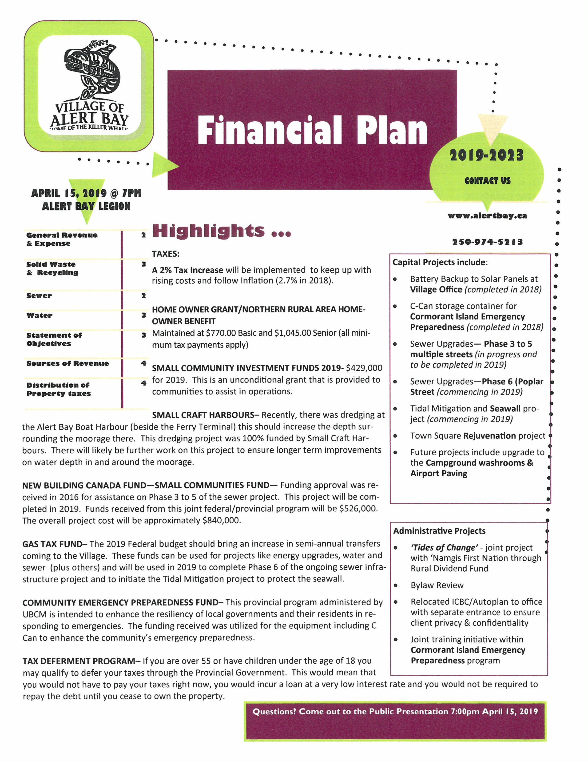 VOAB Financial Plan.jpg