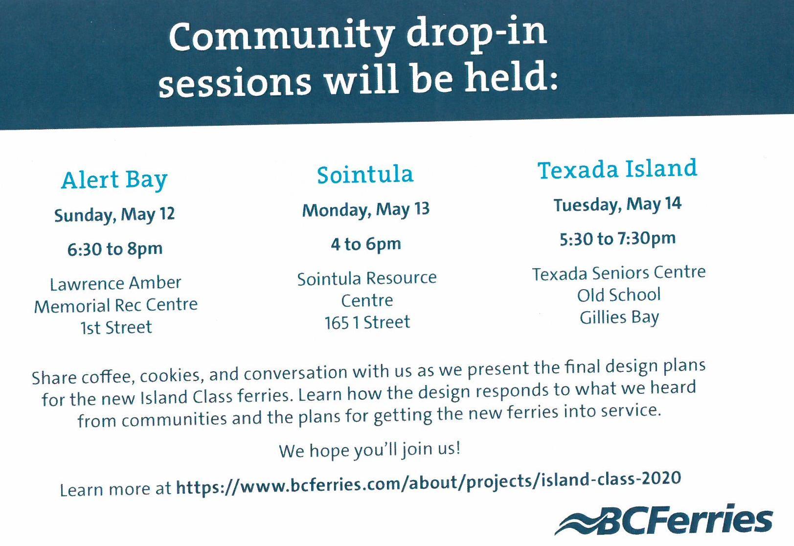 BC Ferries Meeting May 12, 2019.jpg