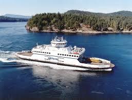 Bowen Island Ferry.png