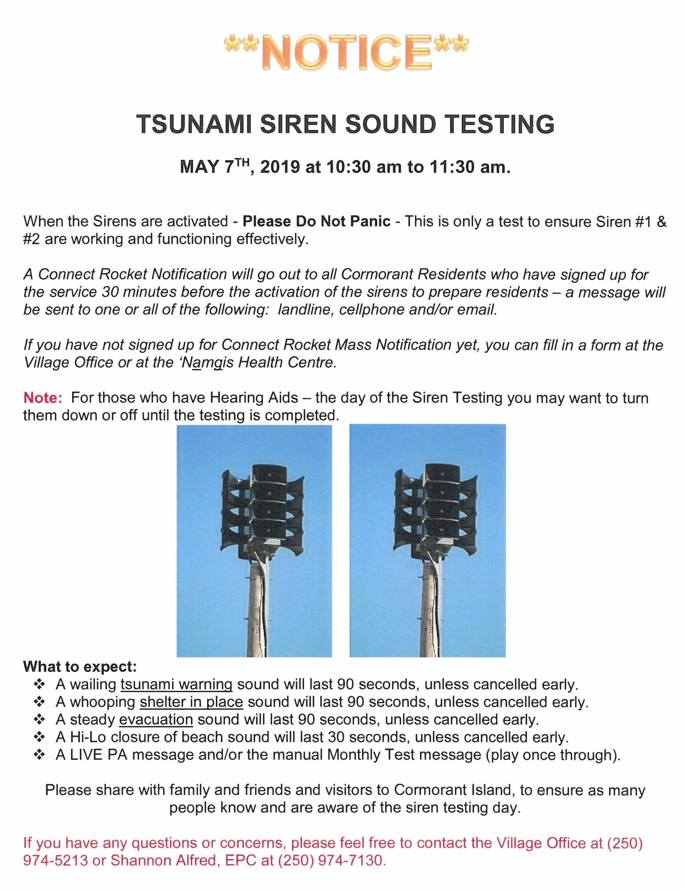 Tsunami Siren Testing Notice May 7, 2019.jpg