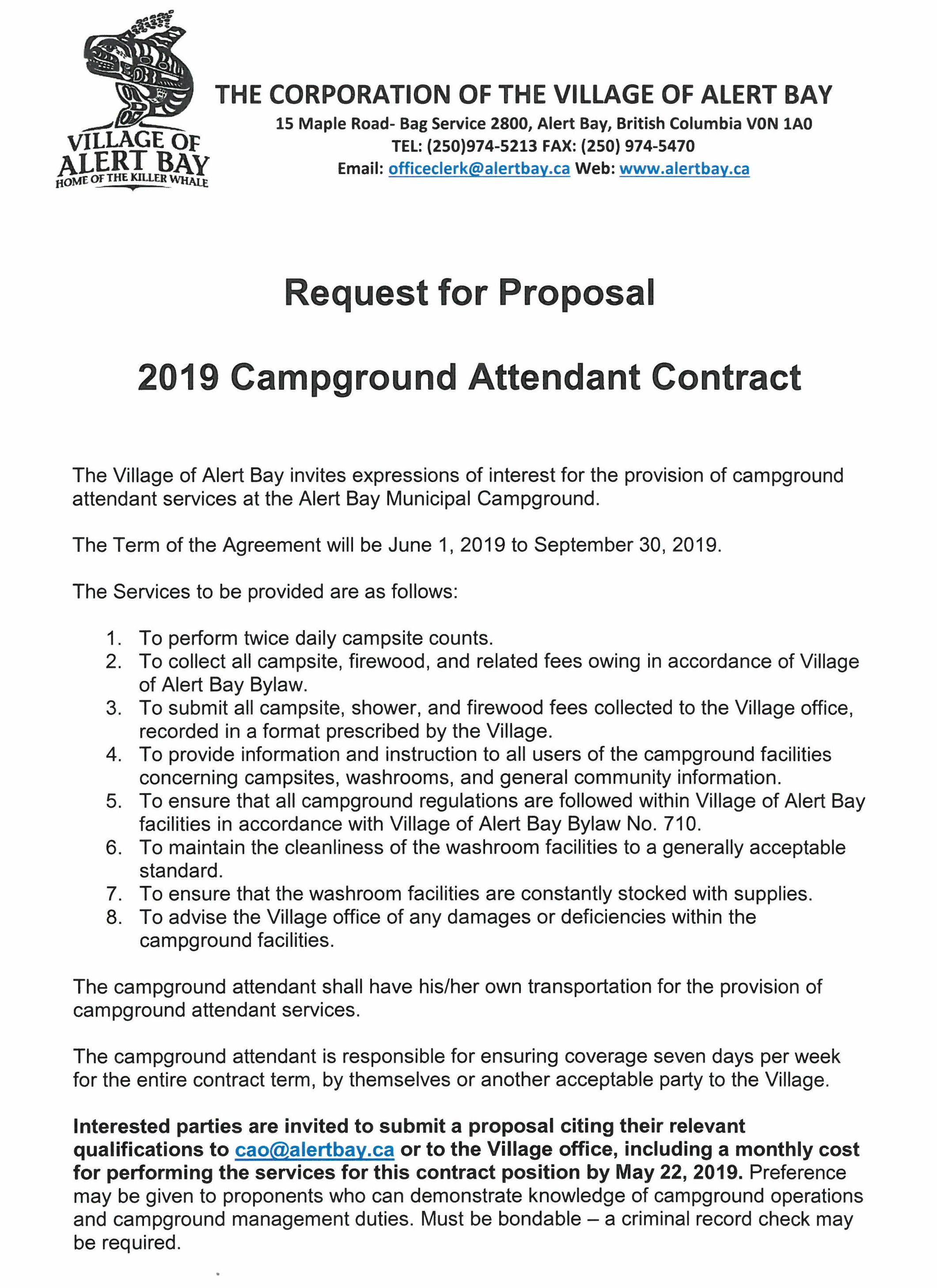 2019 Alert Bay Campground Proposal.jpg