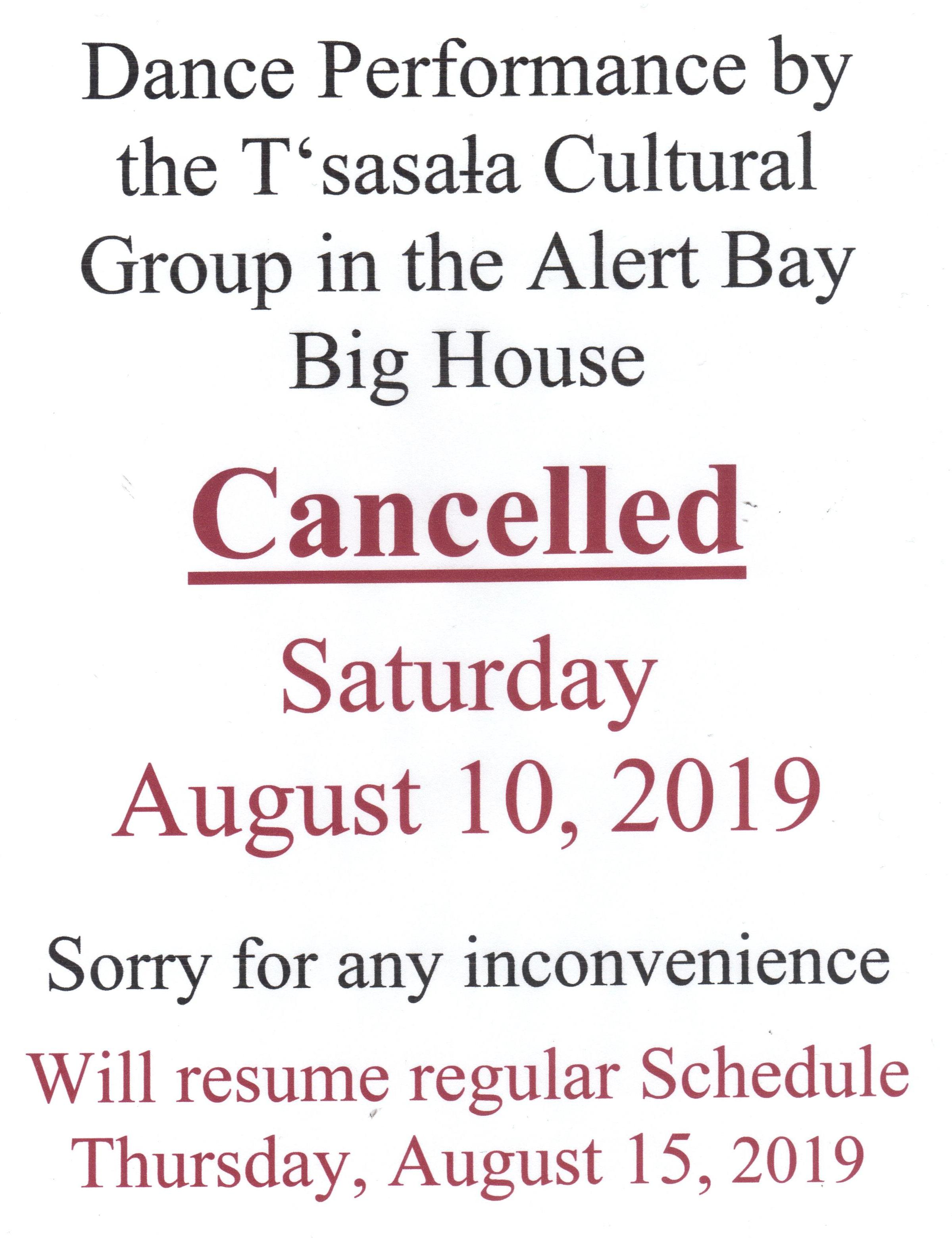 Dancing Cancelled August 10, 2019.jpg