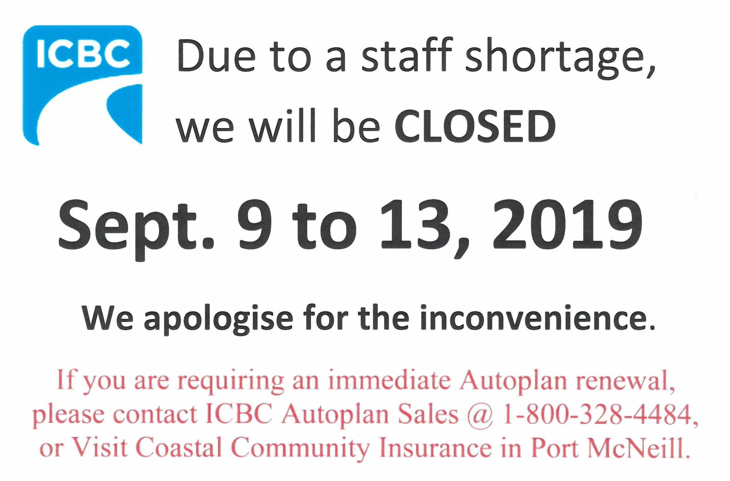 ICBC Closure September 2019.jpg