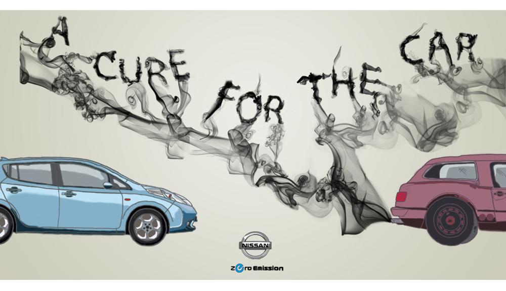 Nissan_3.jpg