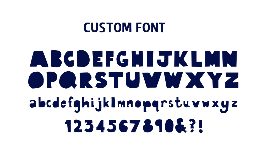 GT_font.jpg