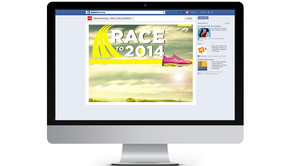 race_20142.jpg
