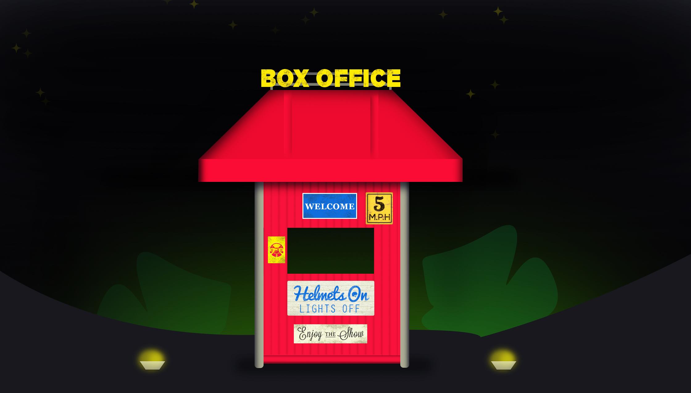 ticketboothR2_1.jpg