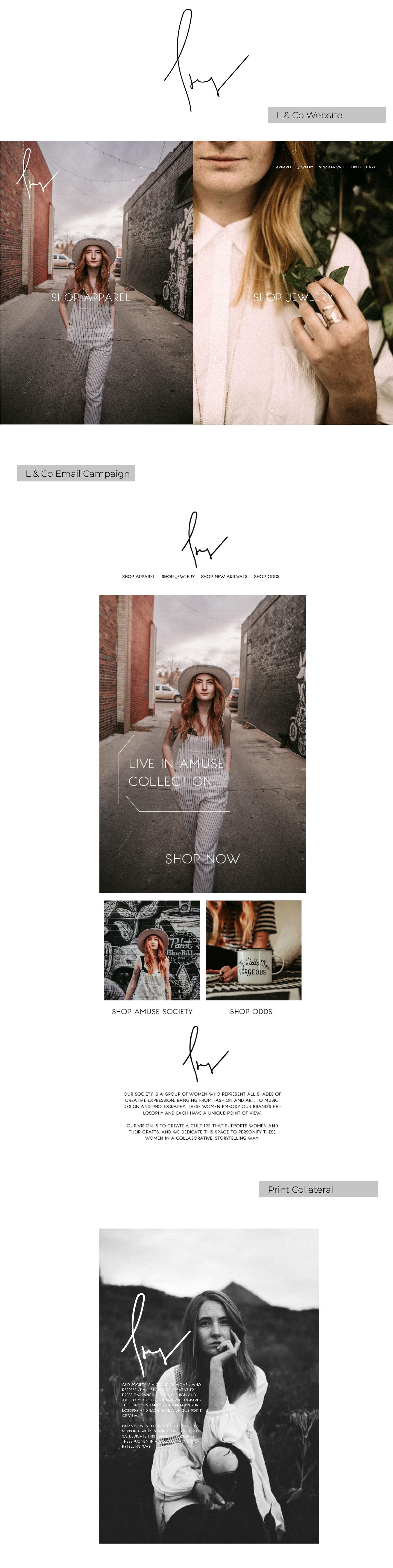 L_Co_Lookbook.jpg