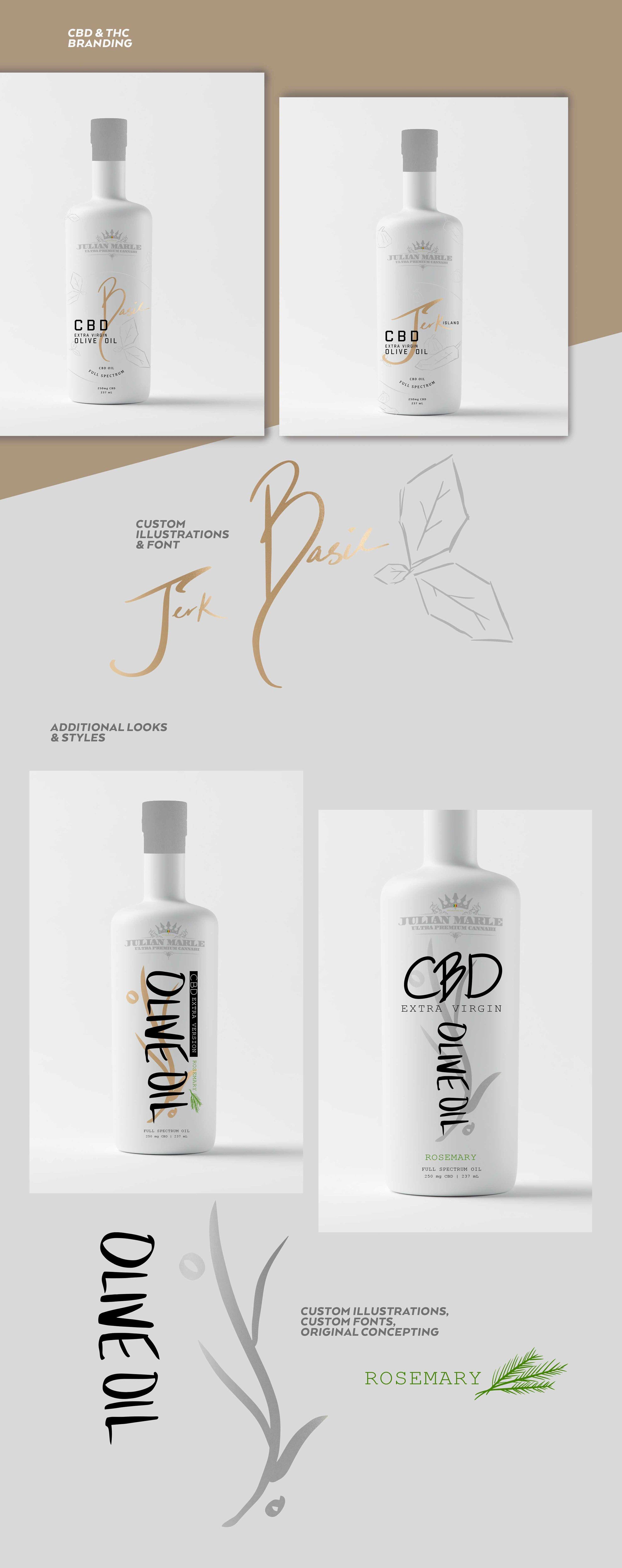 JuJu_Royal_Branding_Olive_Oil