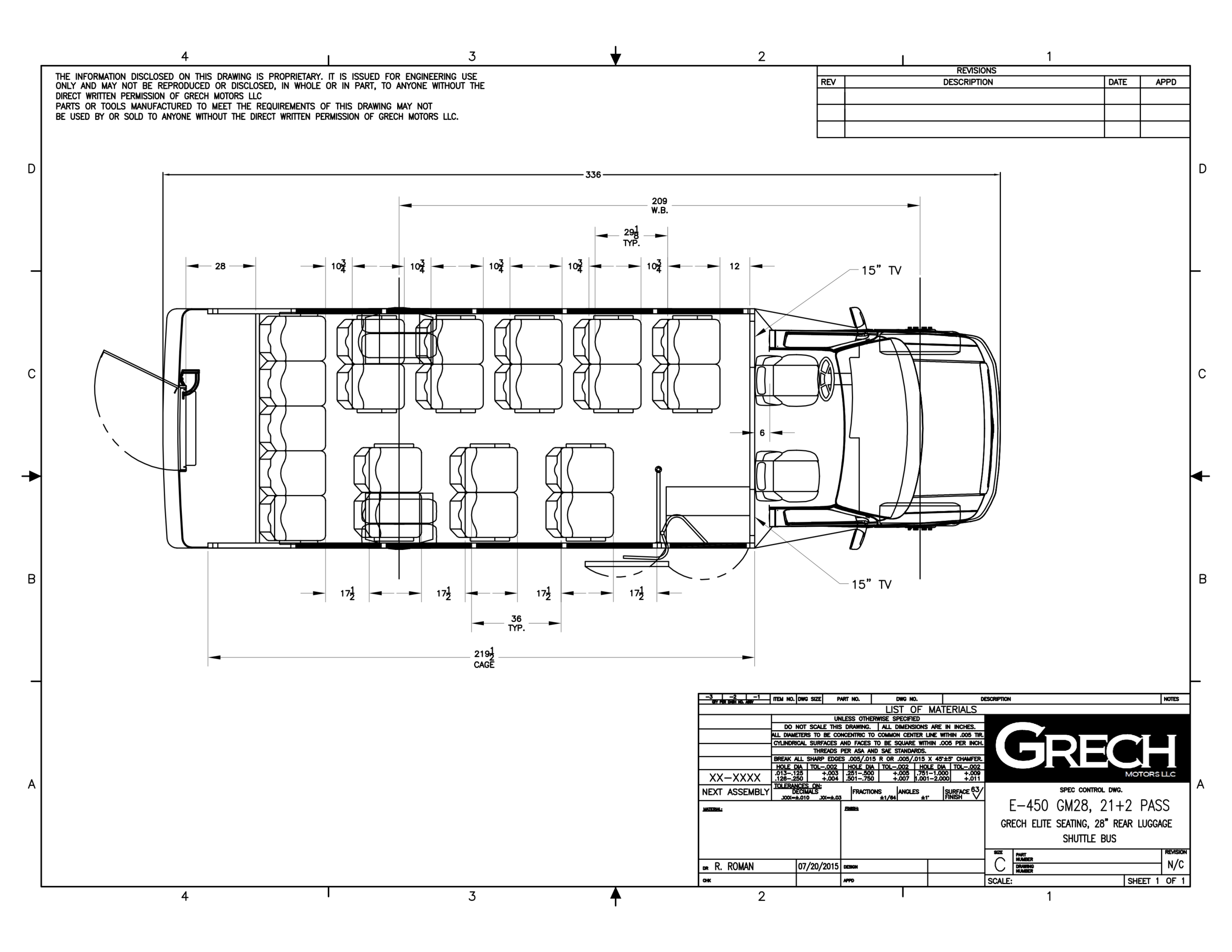 E-450 GM28 21+2, Grech Seating, 28in Lug., Shuttle - Website.png