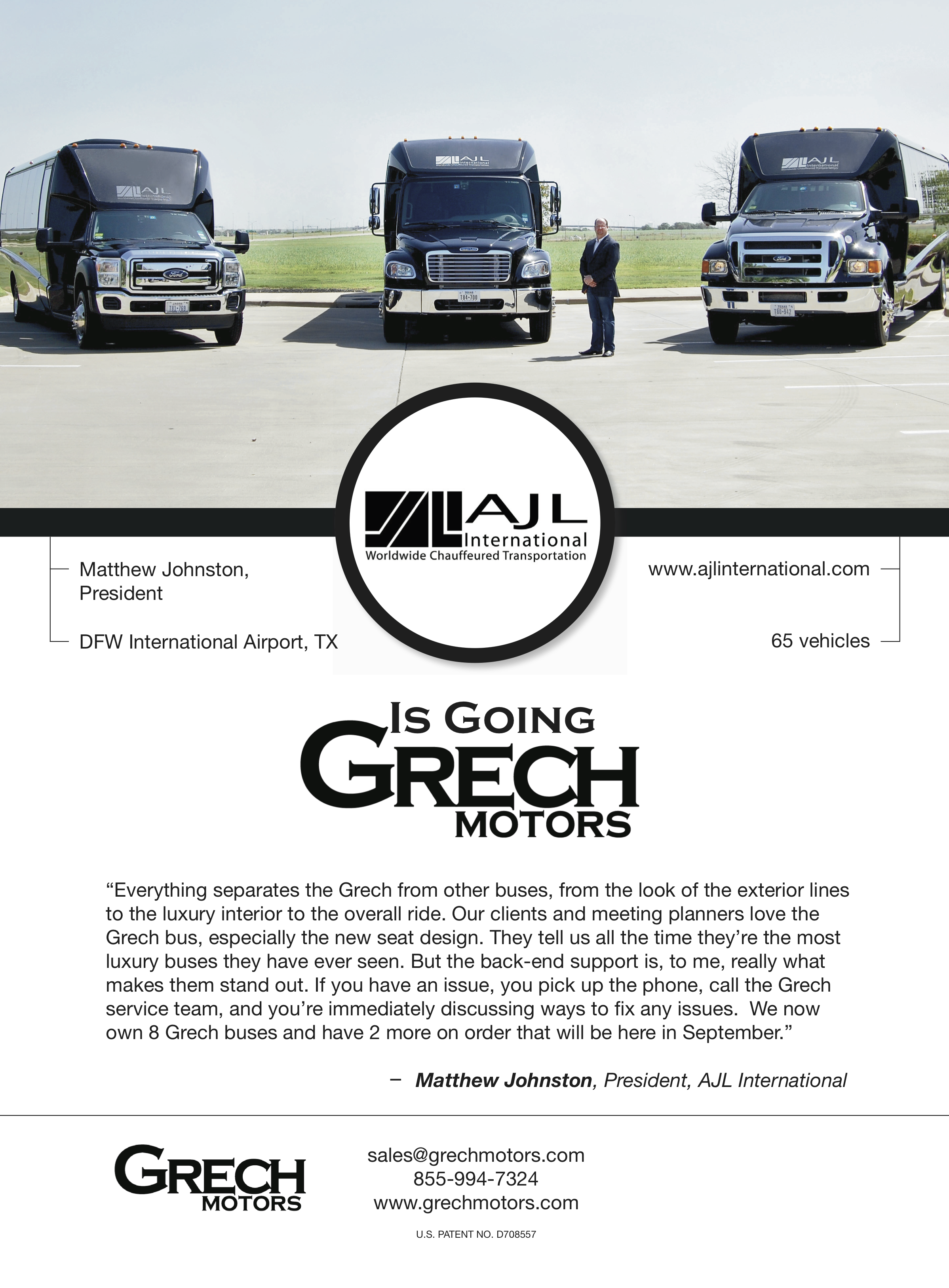 AJL-Going-Grech-LCT-2 copy.png