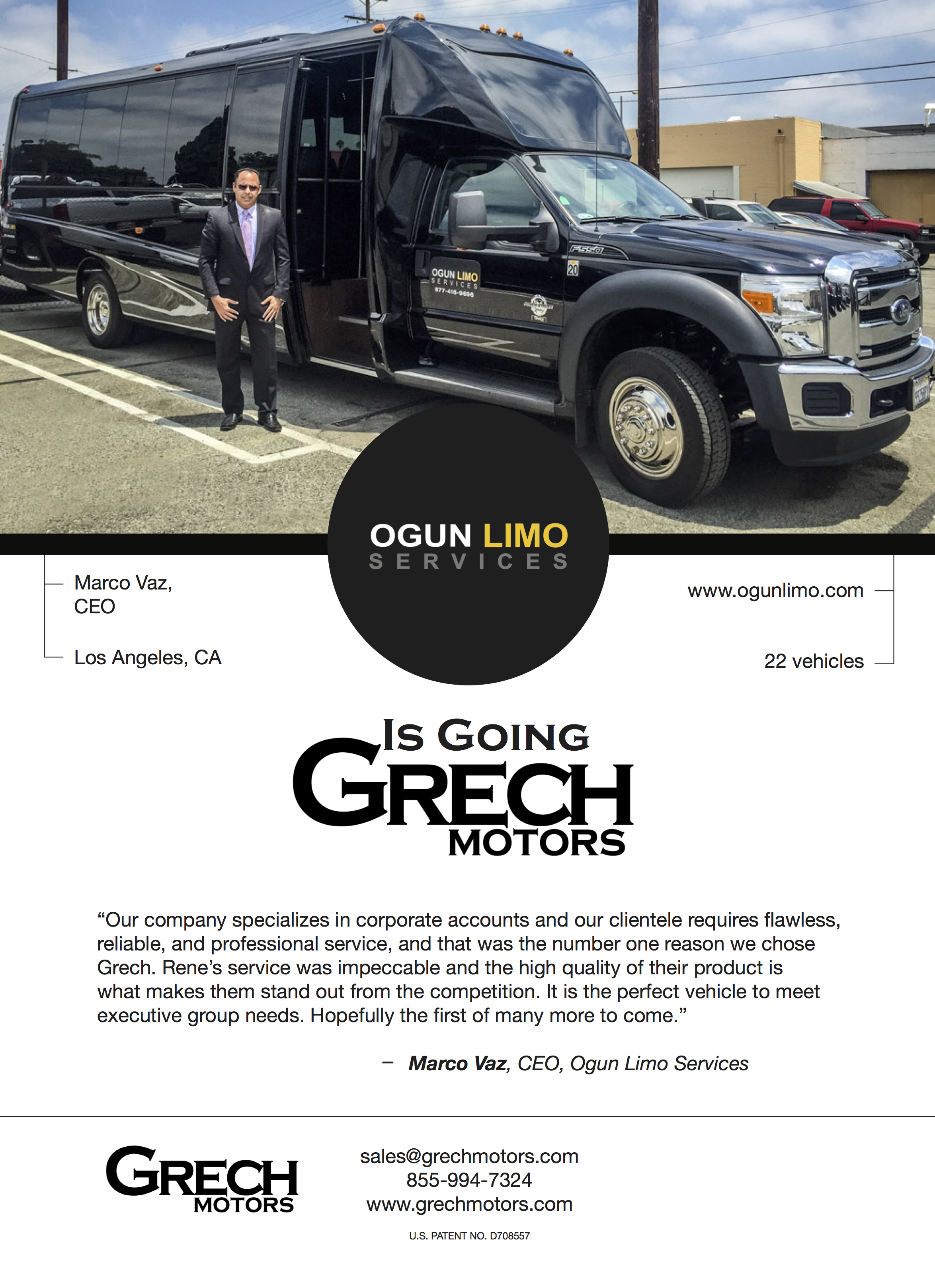 Ogun-Limo-Going-Grech-LCT copy.png