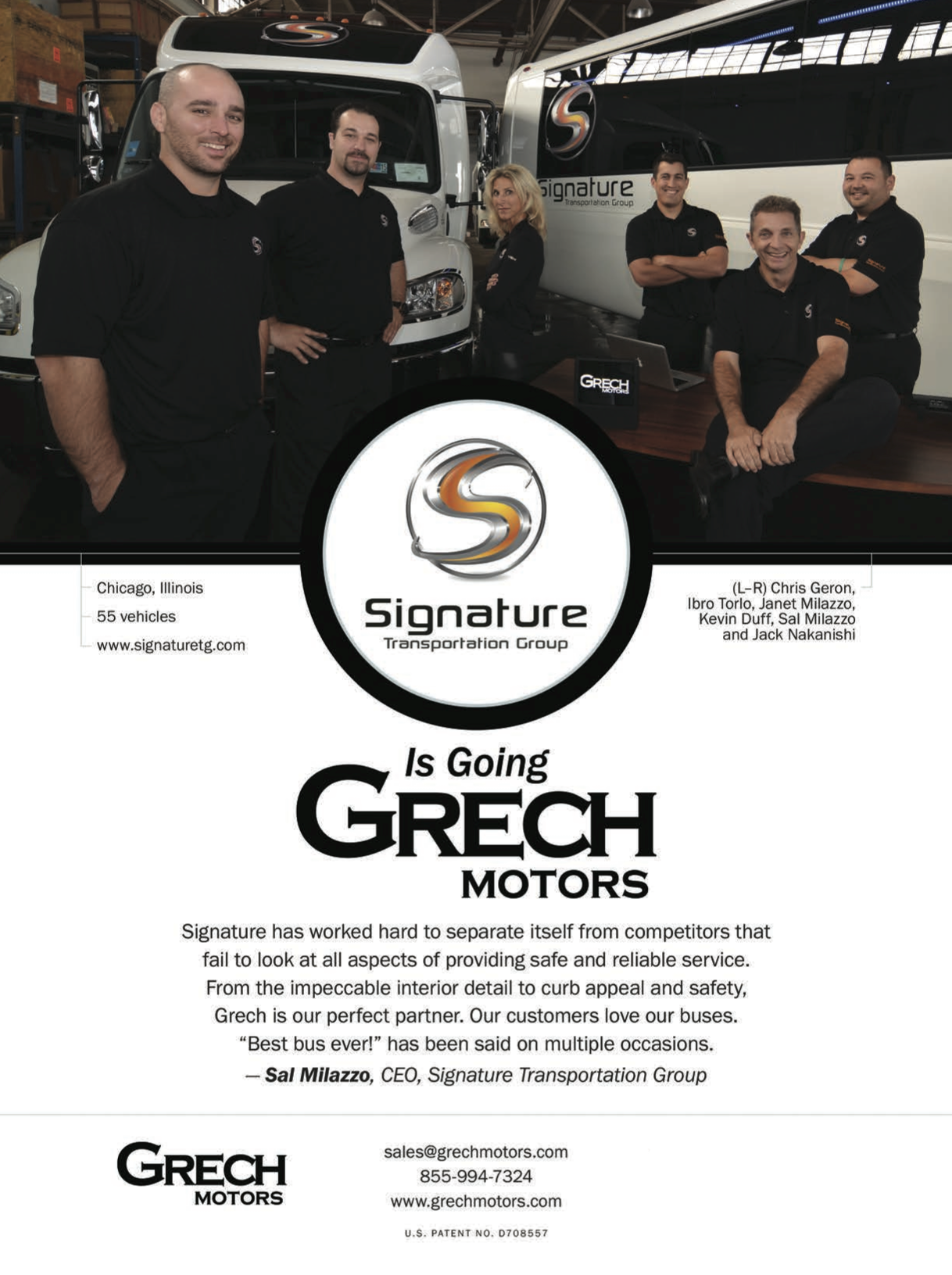 1214 Going Grech fp Signature Transp Group CD1214-new lr WEBSITE.png