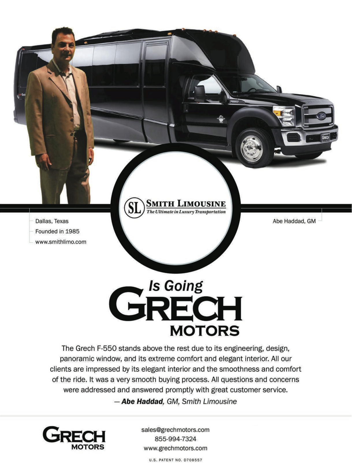 CD0115-Grech going fp Smith-low res-proof WEBSITE.png