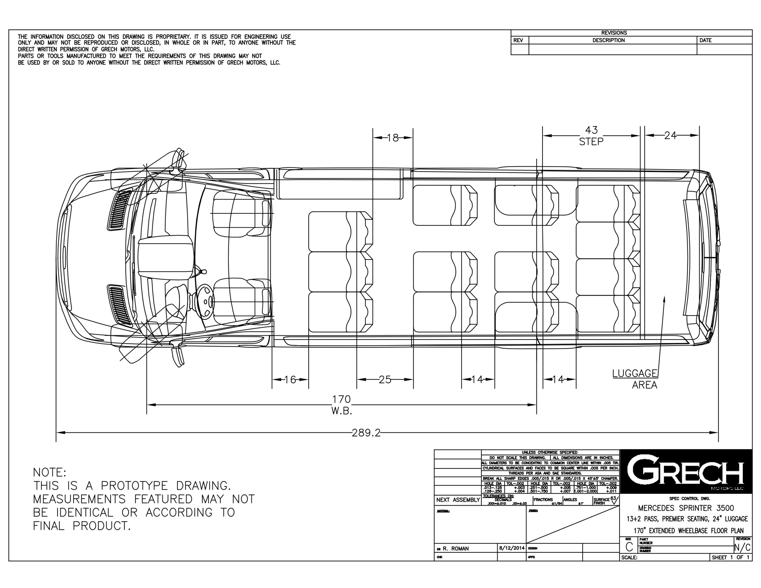 Sprinter 170WB 13+2 Pass, Premier Seat, 24in Lug. copy.png