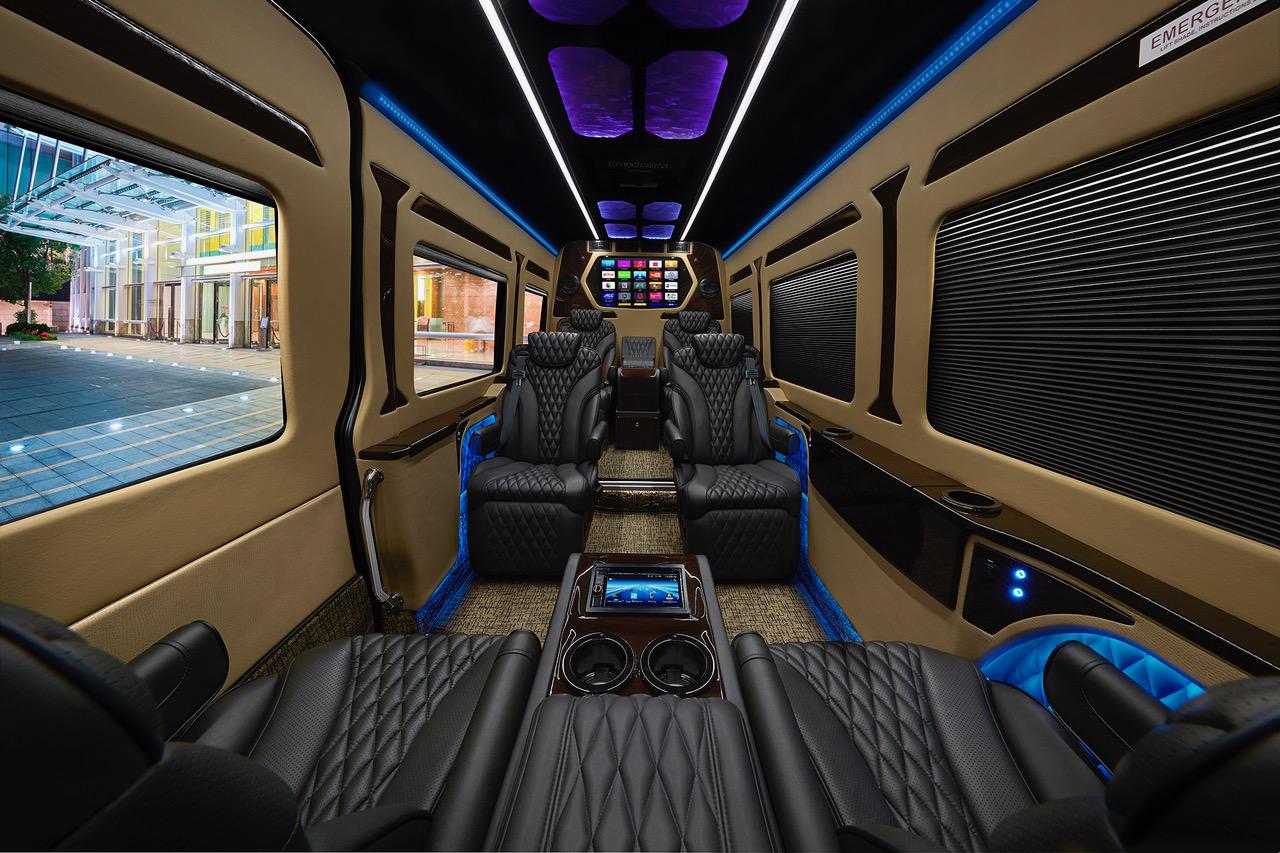 eg_interior_rear_low_res.jpeg